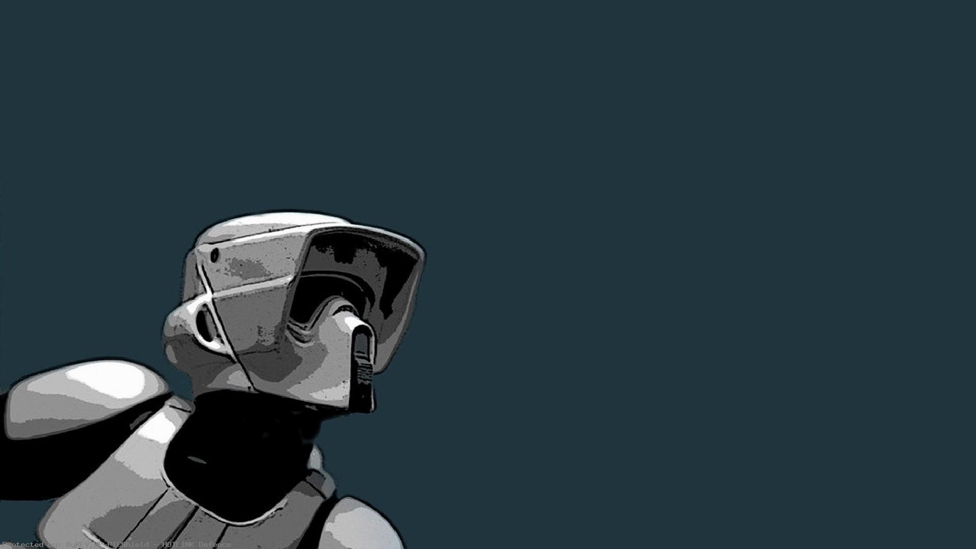 star-wars-free-desktop-wallpaper-wp4208327