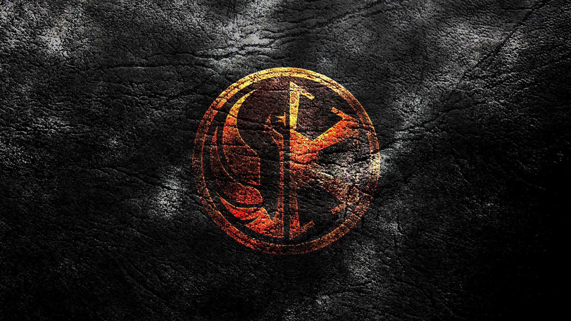 Swtor Logo