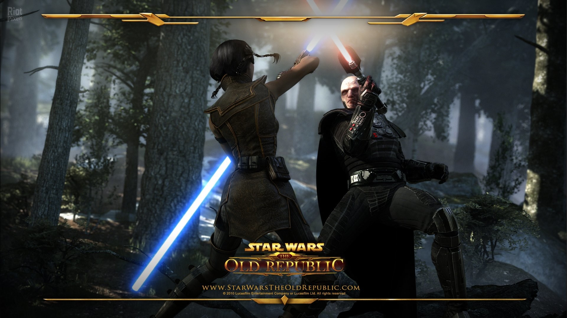 STAR WARS OLD REPUBLIC mmo rpg swtor fighting sci-fi wallpaper      518904   WallpaperUP