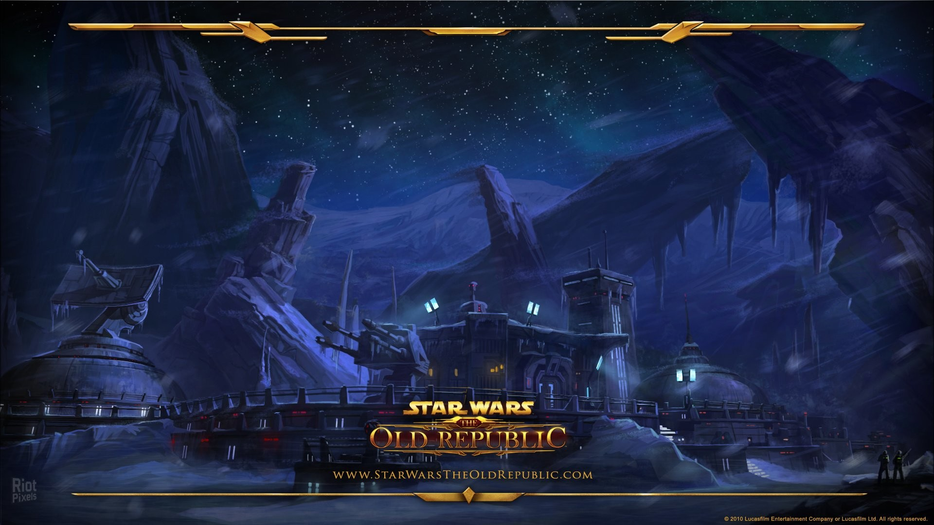 STAR WARS OLD REPUBLIC mmo rpg swtor fighting sci-fi wallpaper      518907   WallpaperUP