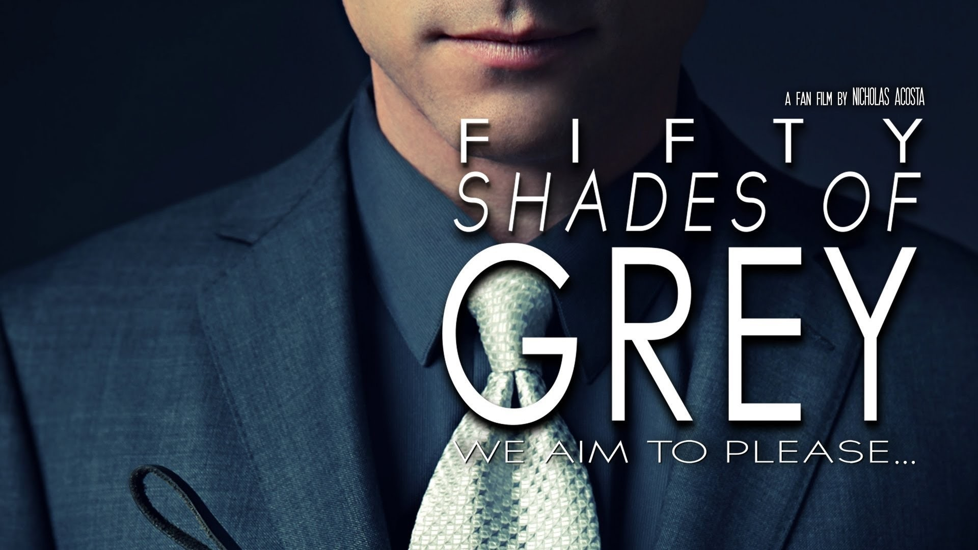 HD Wallpaper   Background ID:569927. Movie Fifty Shades of Grey