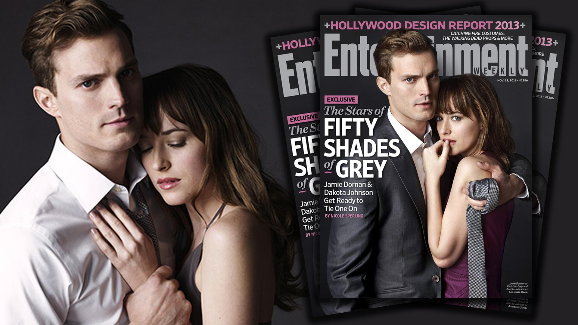 Fifty Shades of Grey   50 Shades of grey   Fifty shades of grey movie  