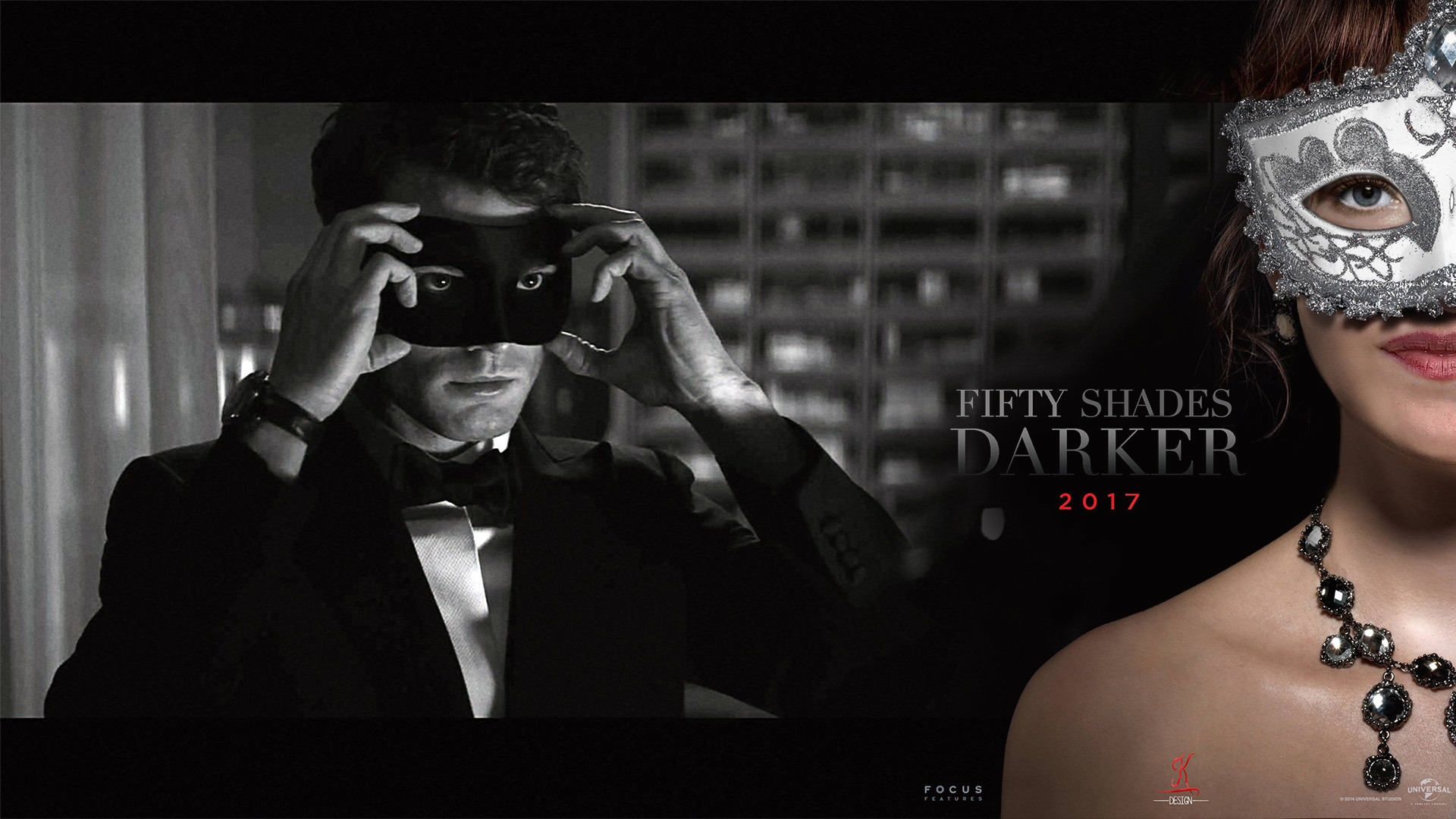 fifty shades darker   Fifty Shades Darker Movies Wallpaper and Backgrounds    All for Windows .