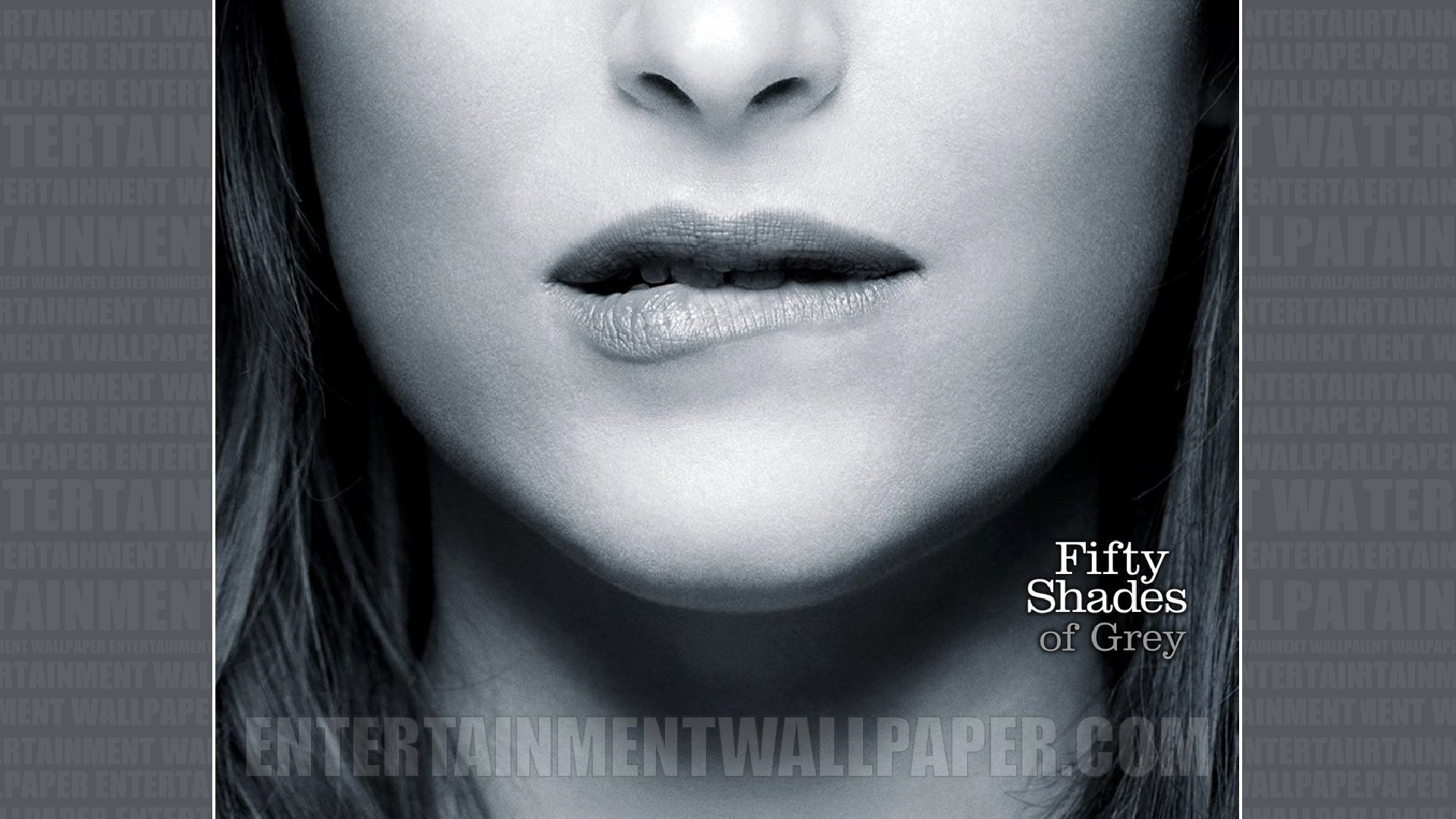 Fifty Shades of Grey Wallpaper – Original size, download now.