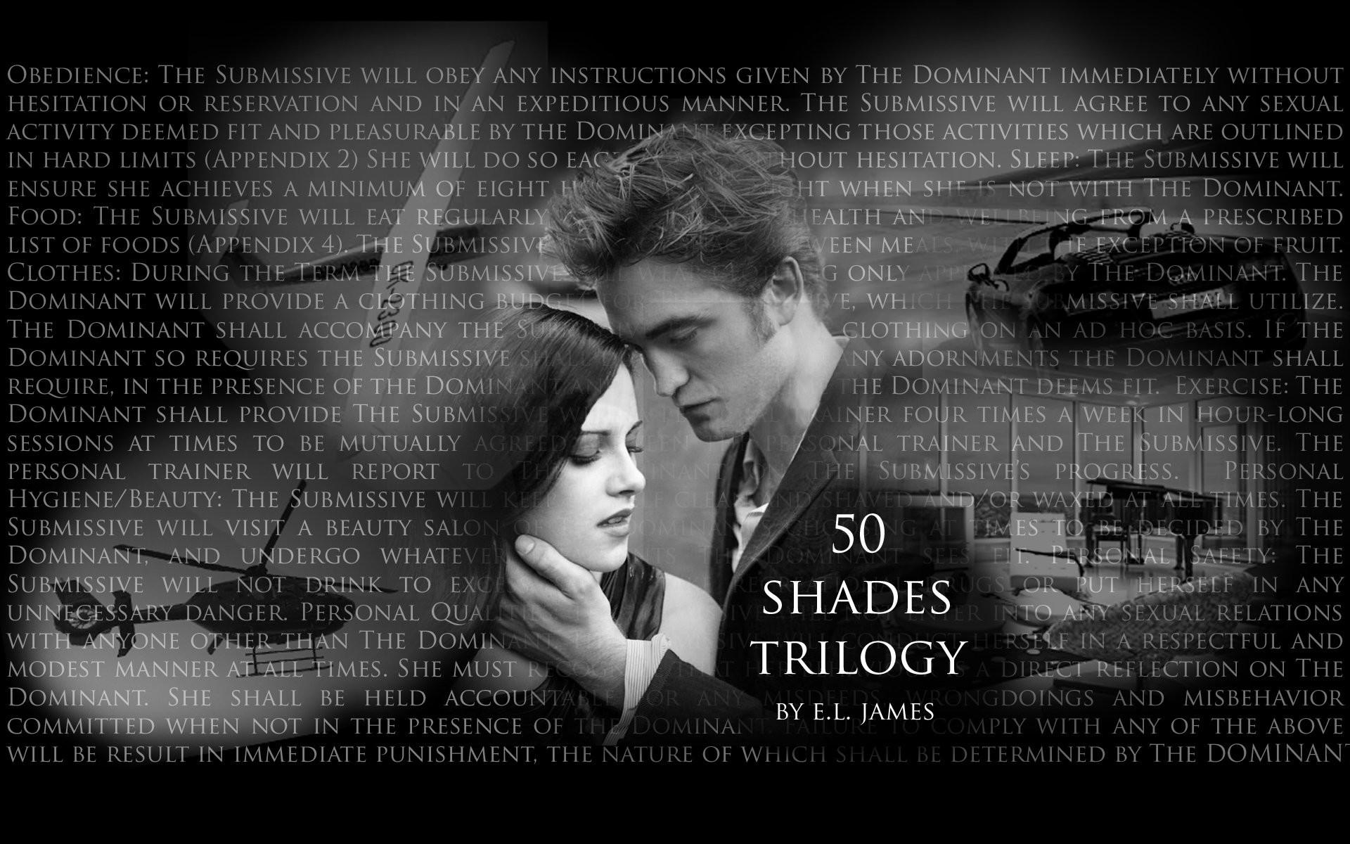 FIFTY SHADES OF GREY drama romance book wallpaper     521775    WallpaperUP