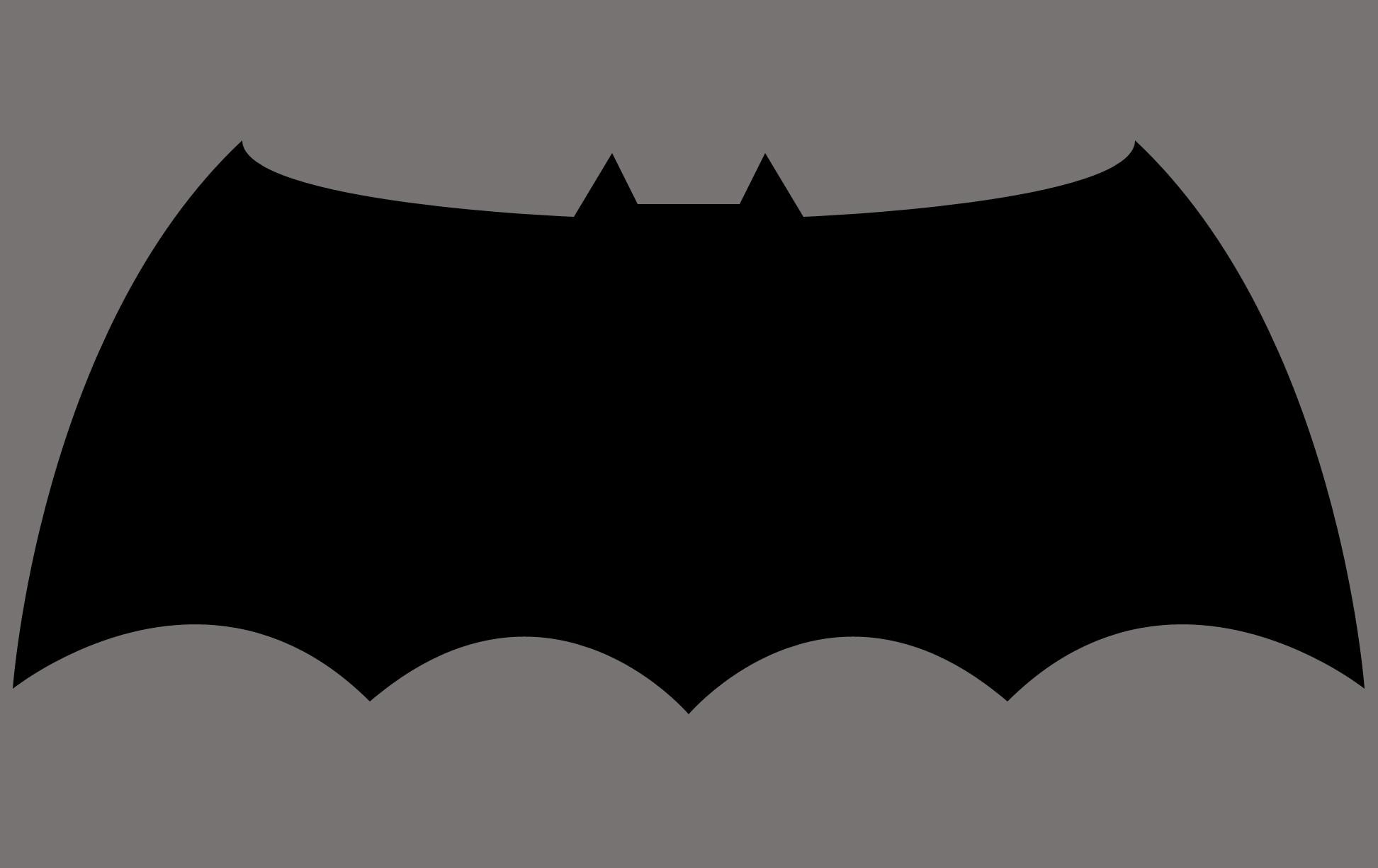 … Batman Dark Knight Returns Part 2 V2 by Angel-Of-DeathX1