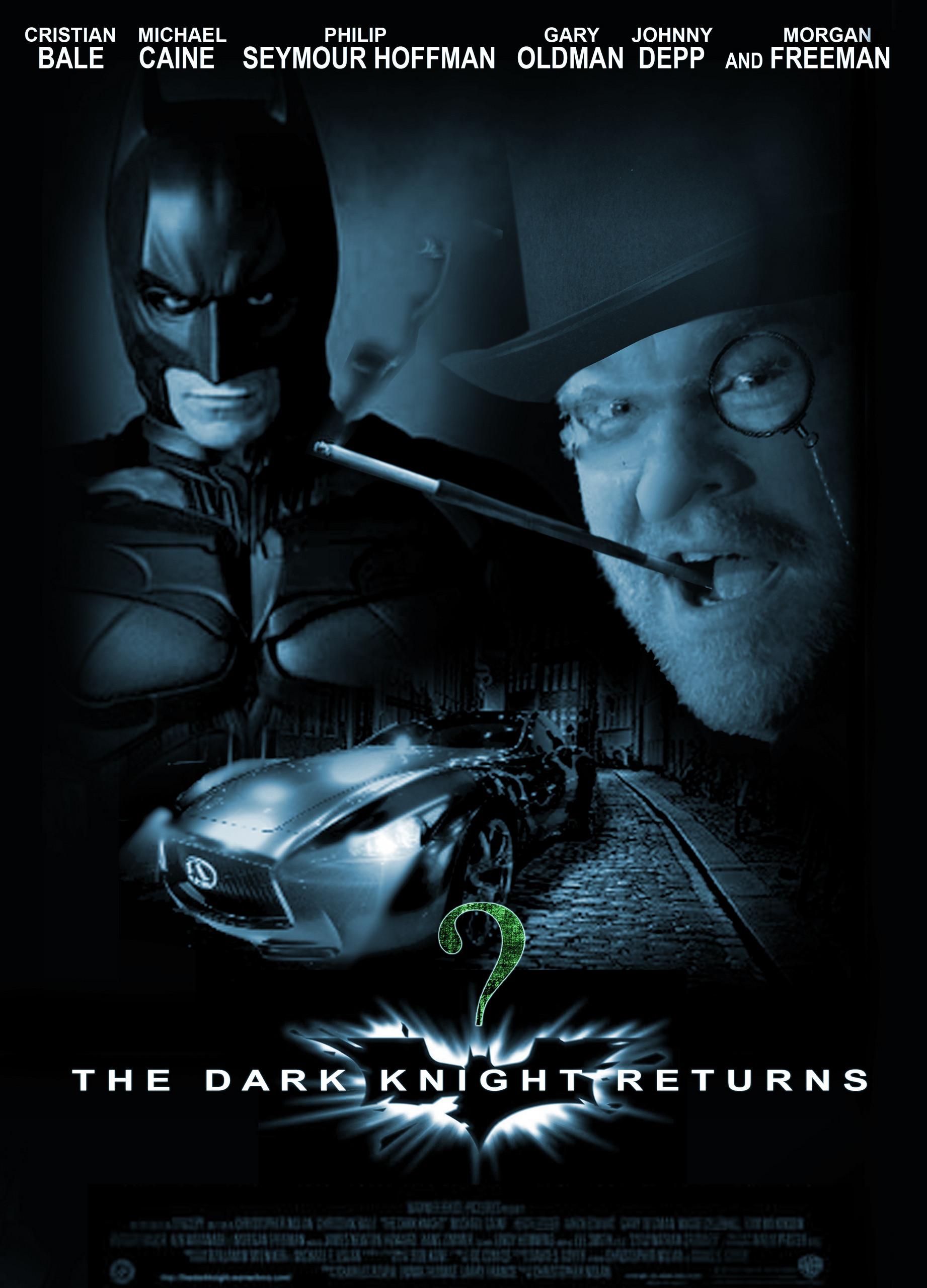 Original ⋅. Similar Wallpaper Images. Batman the Dark Knight …