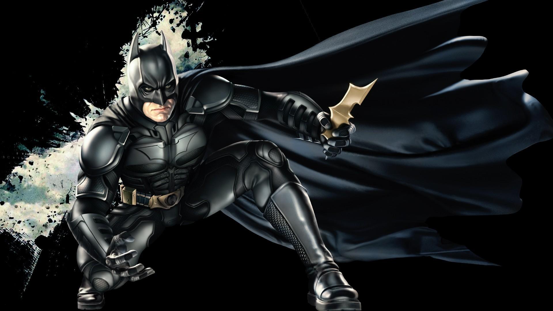 Dark Knight Rises Batman Batman Wallpaper Dark Knight Rises