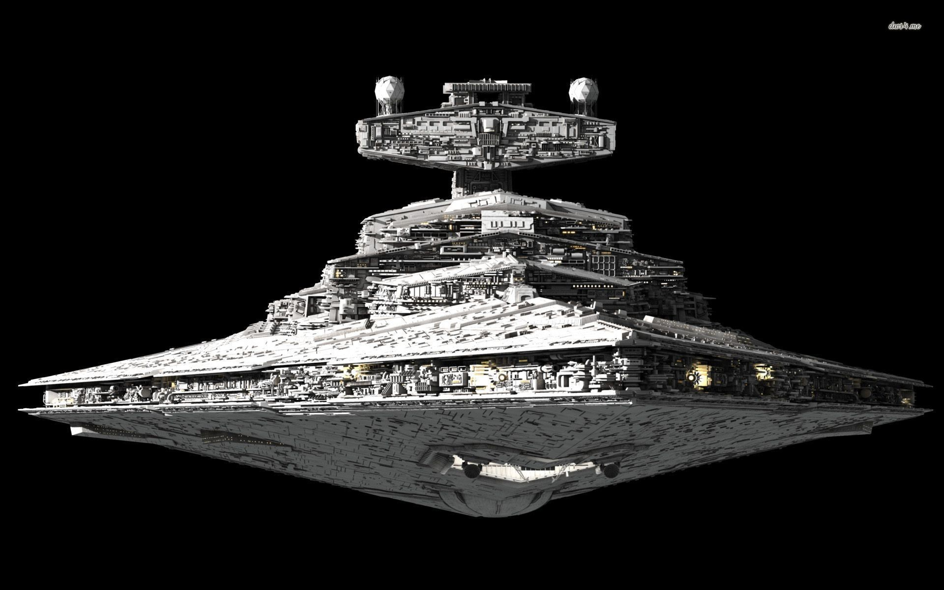 Star Destroyer Wallpaper HD – WallpaperSafari