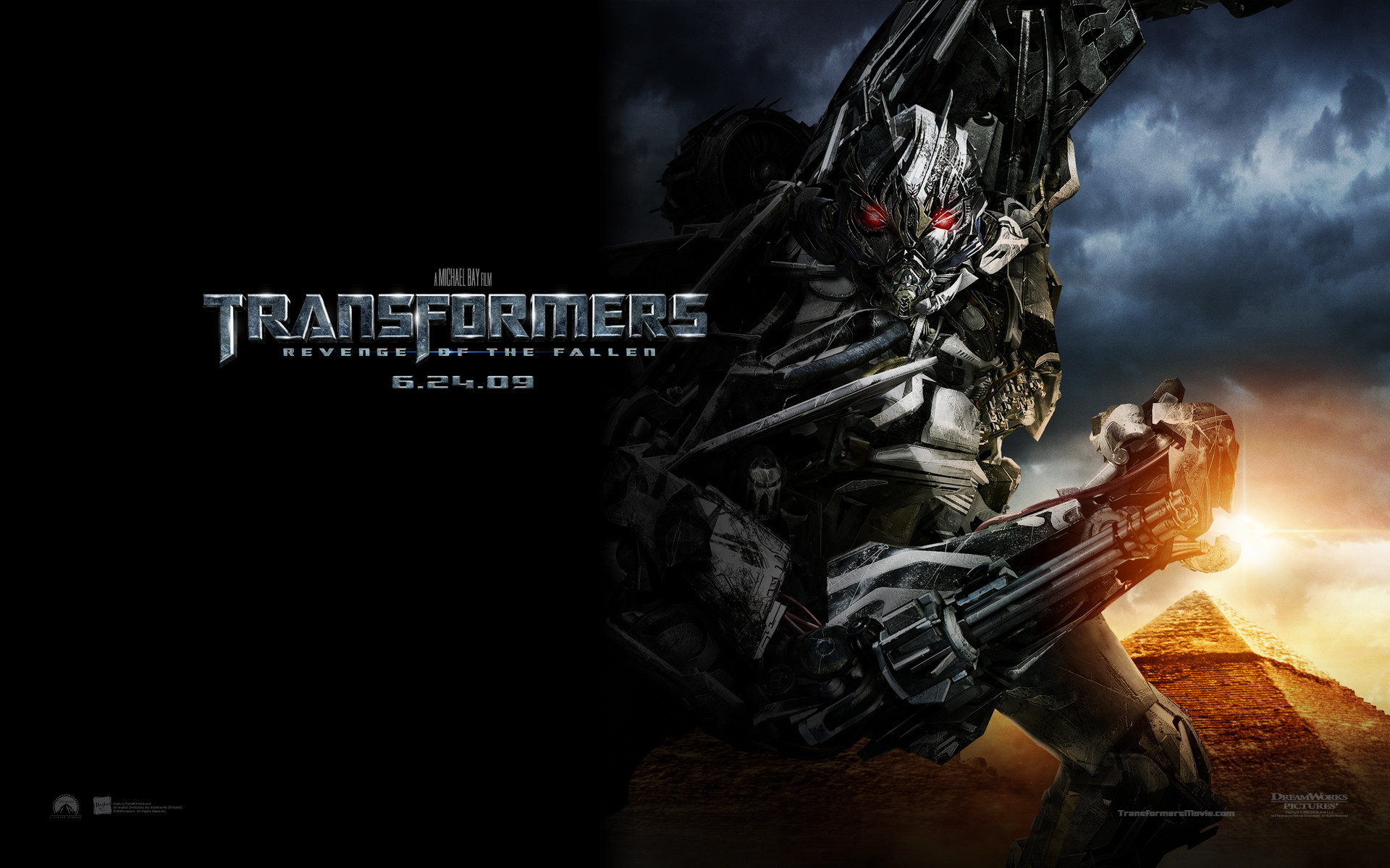 Transformers Wallpapers Page HD Wallpapers Wallpaper Transformers Wallpapers )