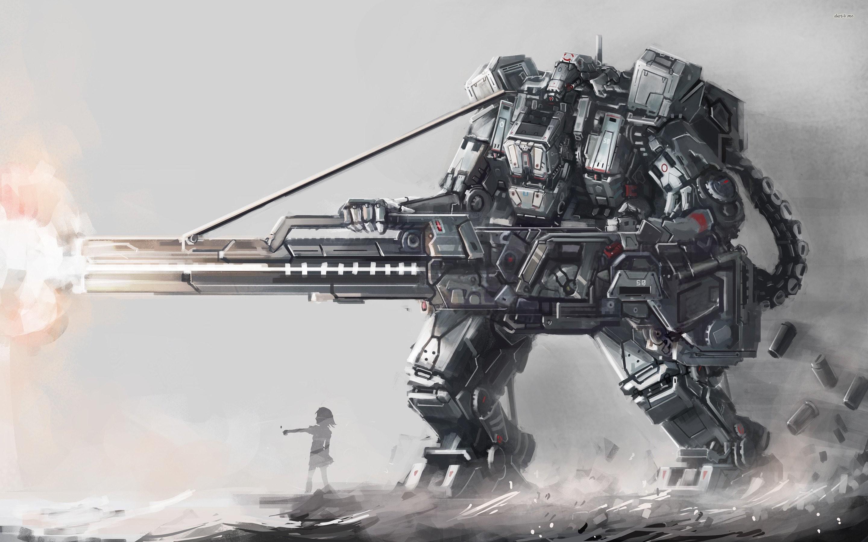 War Machine 699134