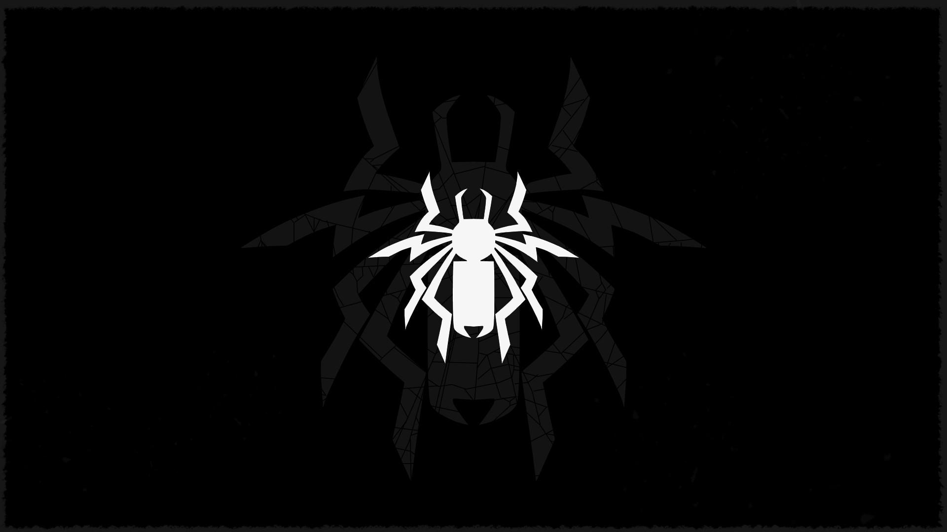 Comics – Agent Venom Marvel Comics Comics Wallpaper