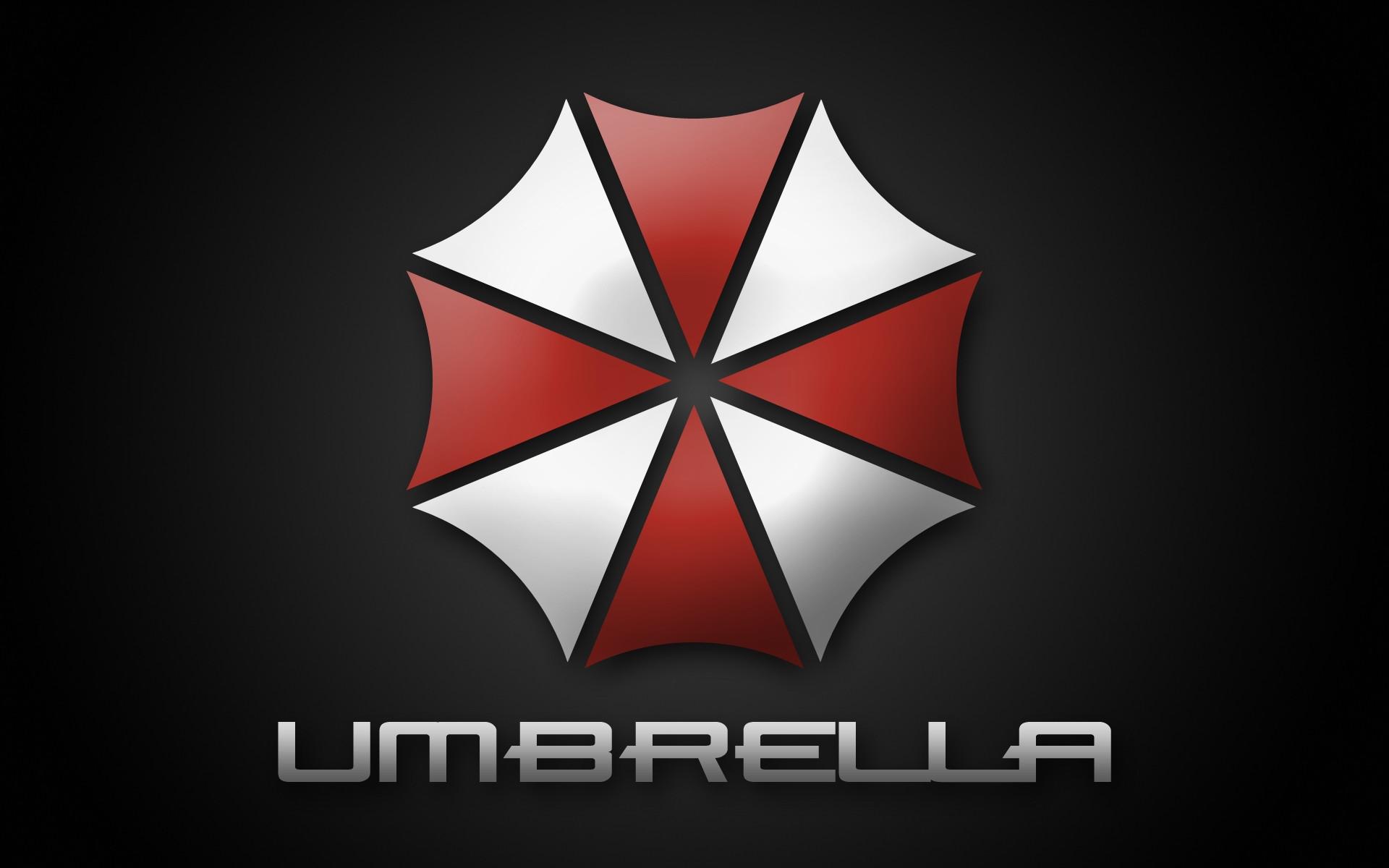 Umbrella Corporation Wallpaper 8258
