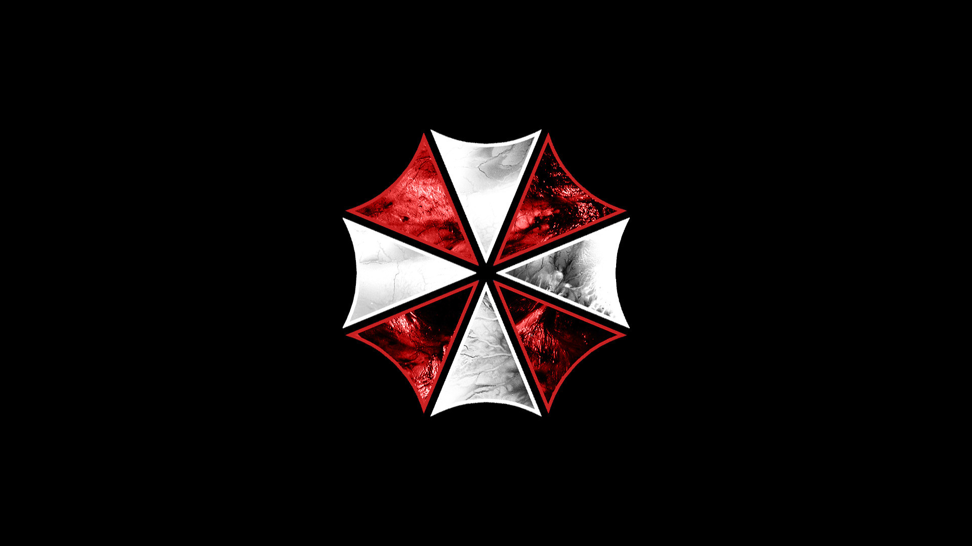 movies, Resident Evil, Umbrella Corporation Wallpapers HD / Desktop and  Mobile Backgrounds