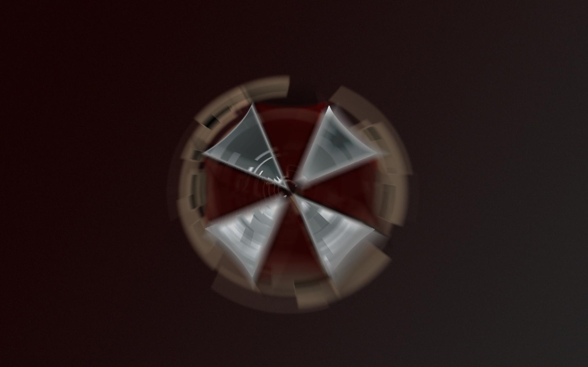Resident Evil, Umbrella Corporation, Logo Wallpapers HD / Desktop and  Mobile Backgrounds