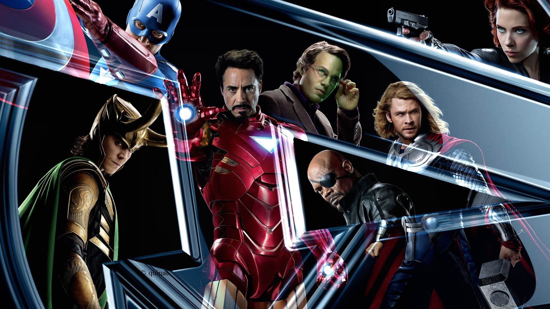 Avengers wallpapers for iPhone iPad and desktop | HD Wallpapers | Pinterest  | Hd wallpaper and Wallpaper