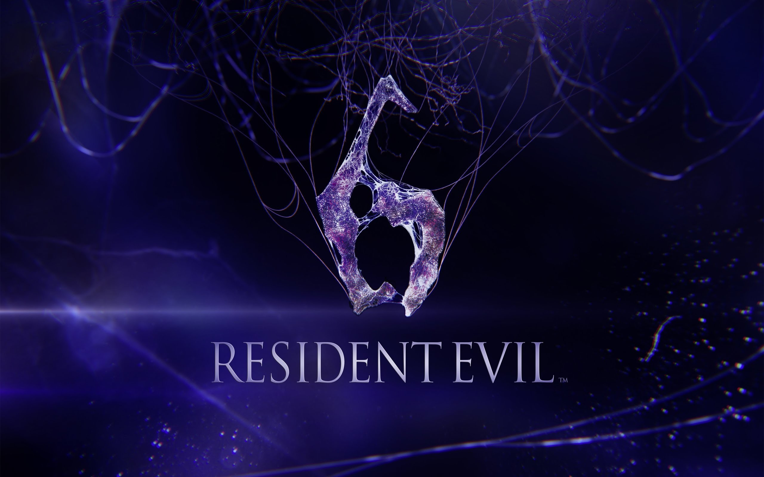 RESIDENT EVIL 6 PC РMenu Espa̱ol РMax 1080p Р02