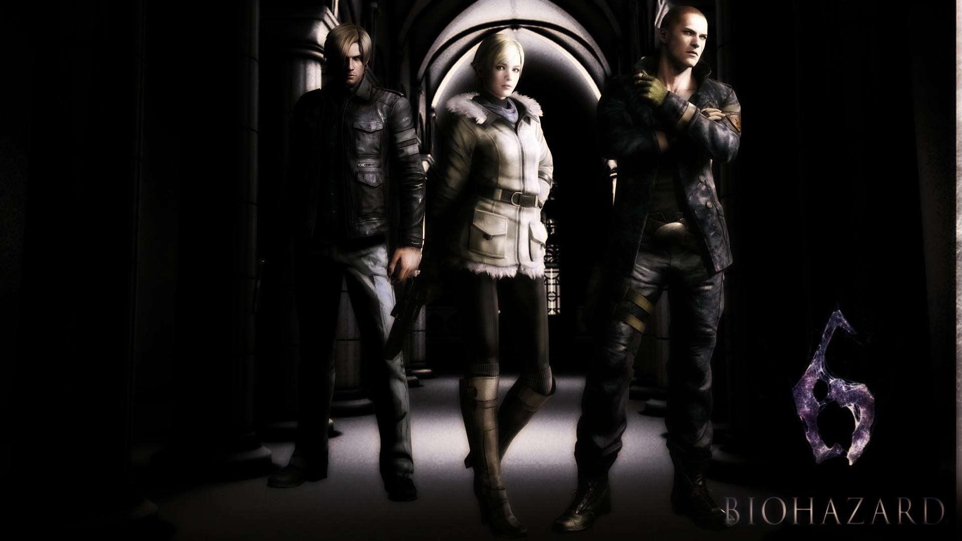 video_games_mass_effect_crysis_witcher_darksiders_arkham_asylum_mass_effect_2_assassins_creed_br.jpg  resident_evil_6_wallpaper_by_ladylionhart-d4x0qki.jpg …