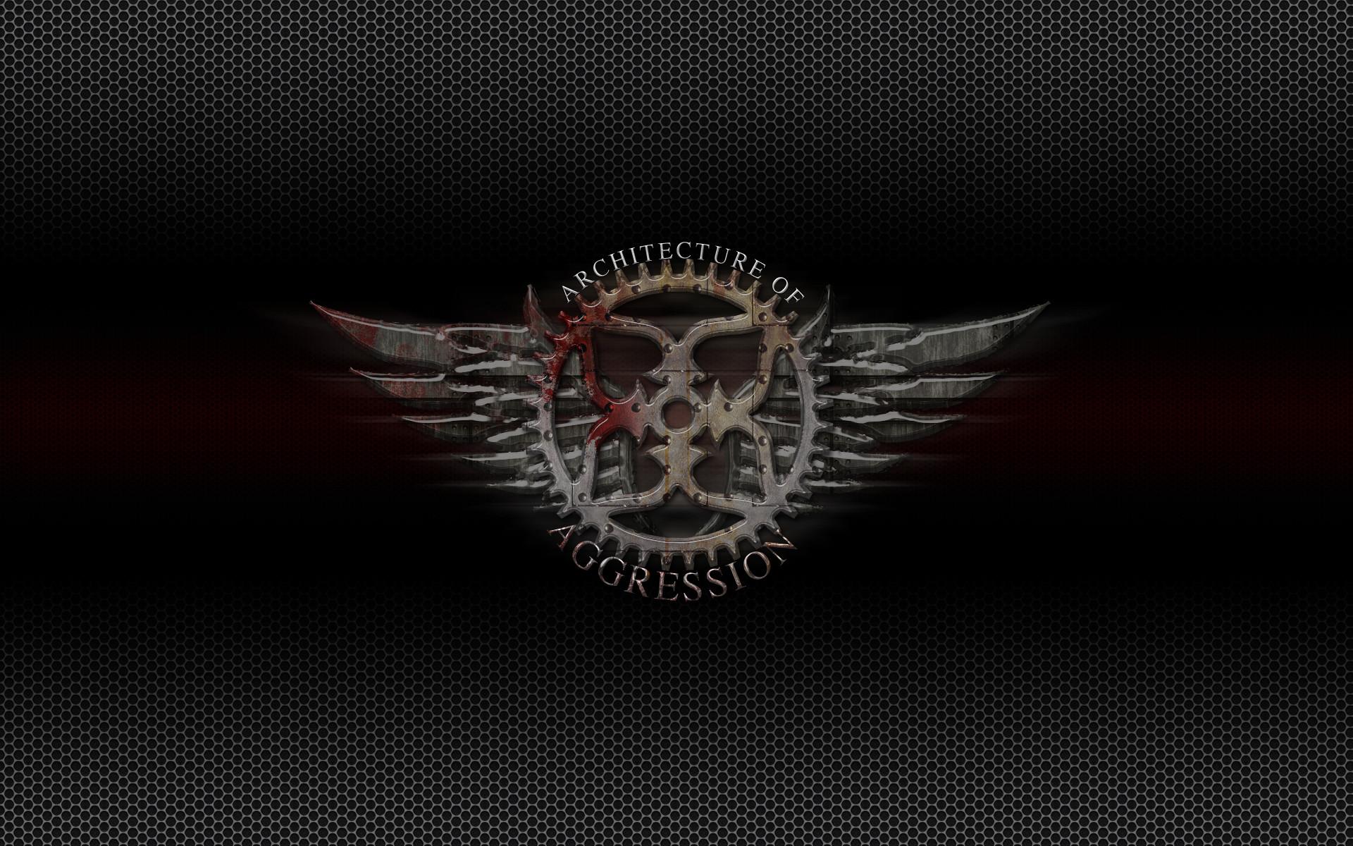 Megadeth Widescreen Wallpaper