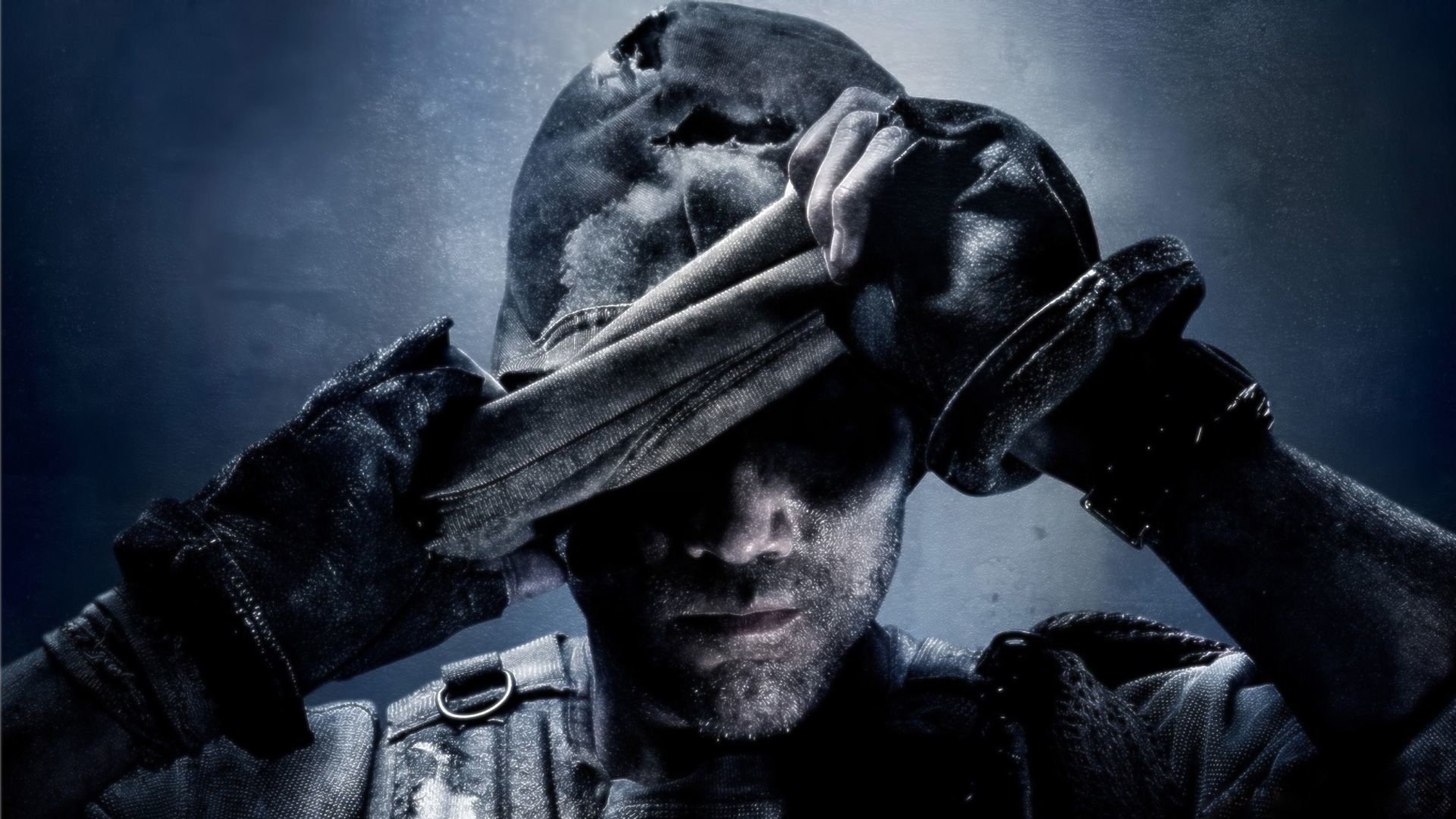 Accounting Wallpapers · Amanda Bynes · Beautiful Wallpapers Hd · Call Of  Duty Ghosts Wallpaper …