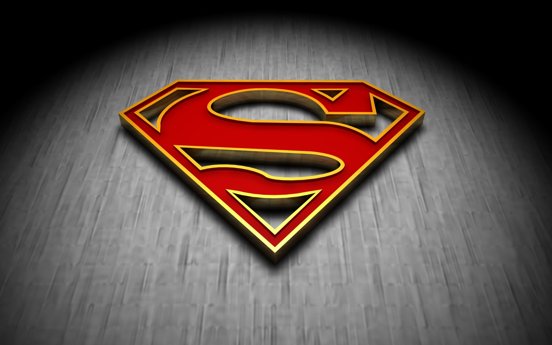Superman-wallpaper-8-7-2012-A-by-Monte-