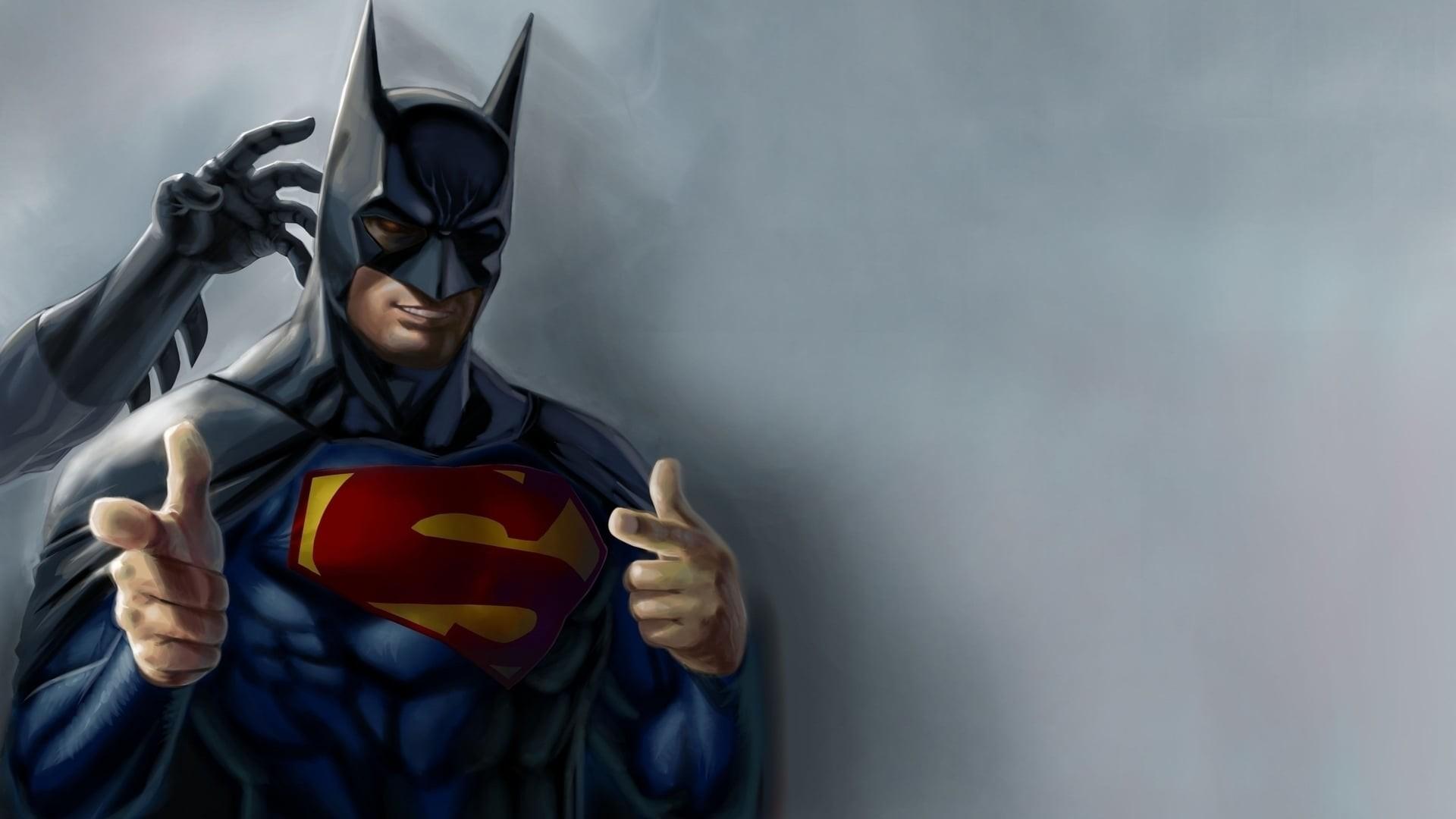 0 Batman vs Superman 1080p Wallpapers Batman vs Superman 2016 wallpapers HD  Download