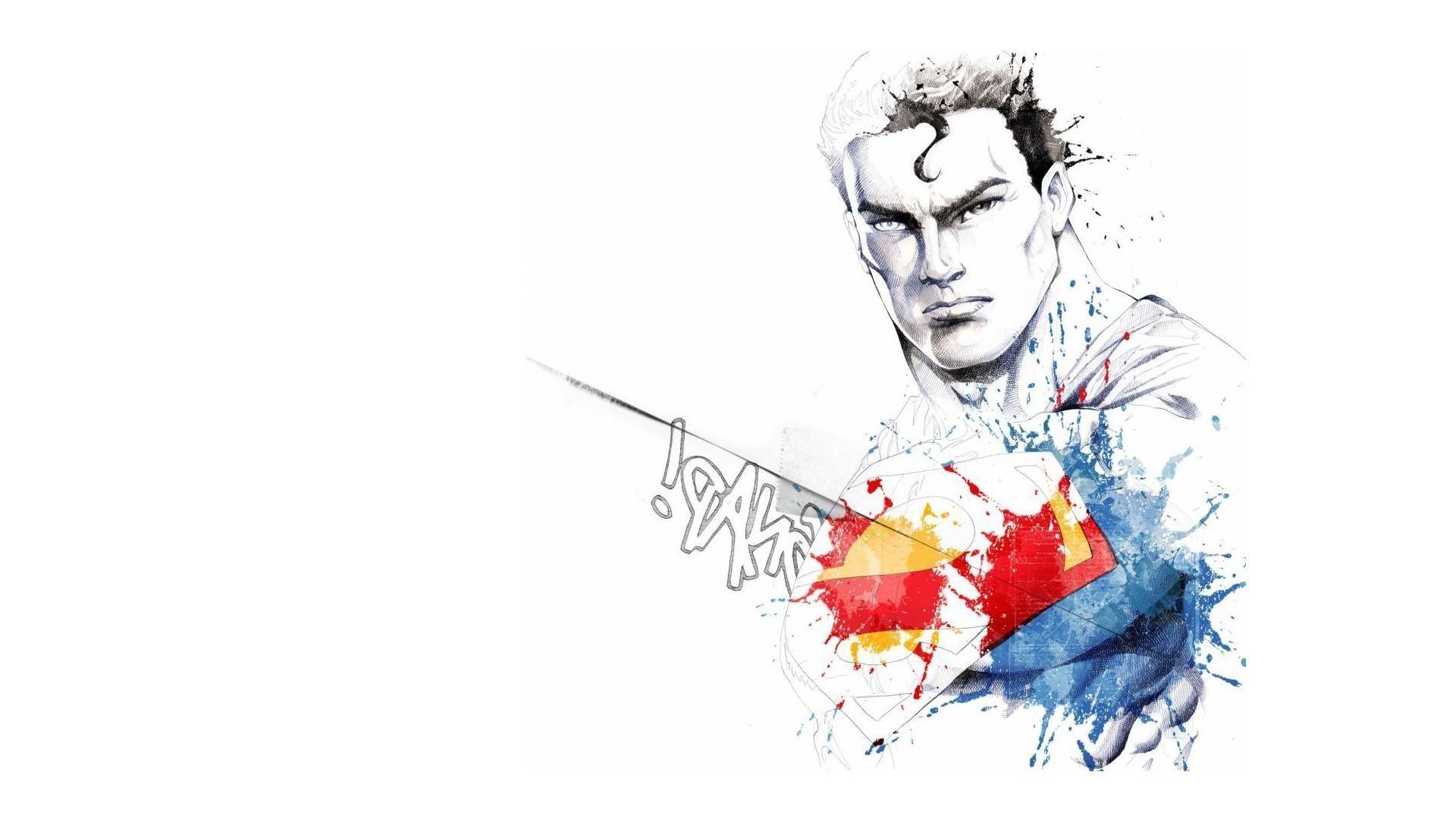0 Superman Wallpapers 1080p Superman Wallpapers 1080p