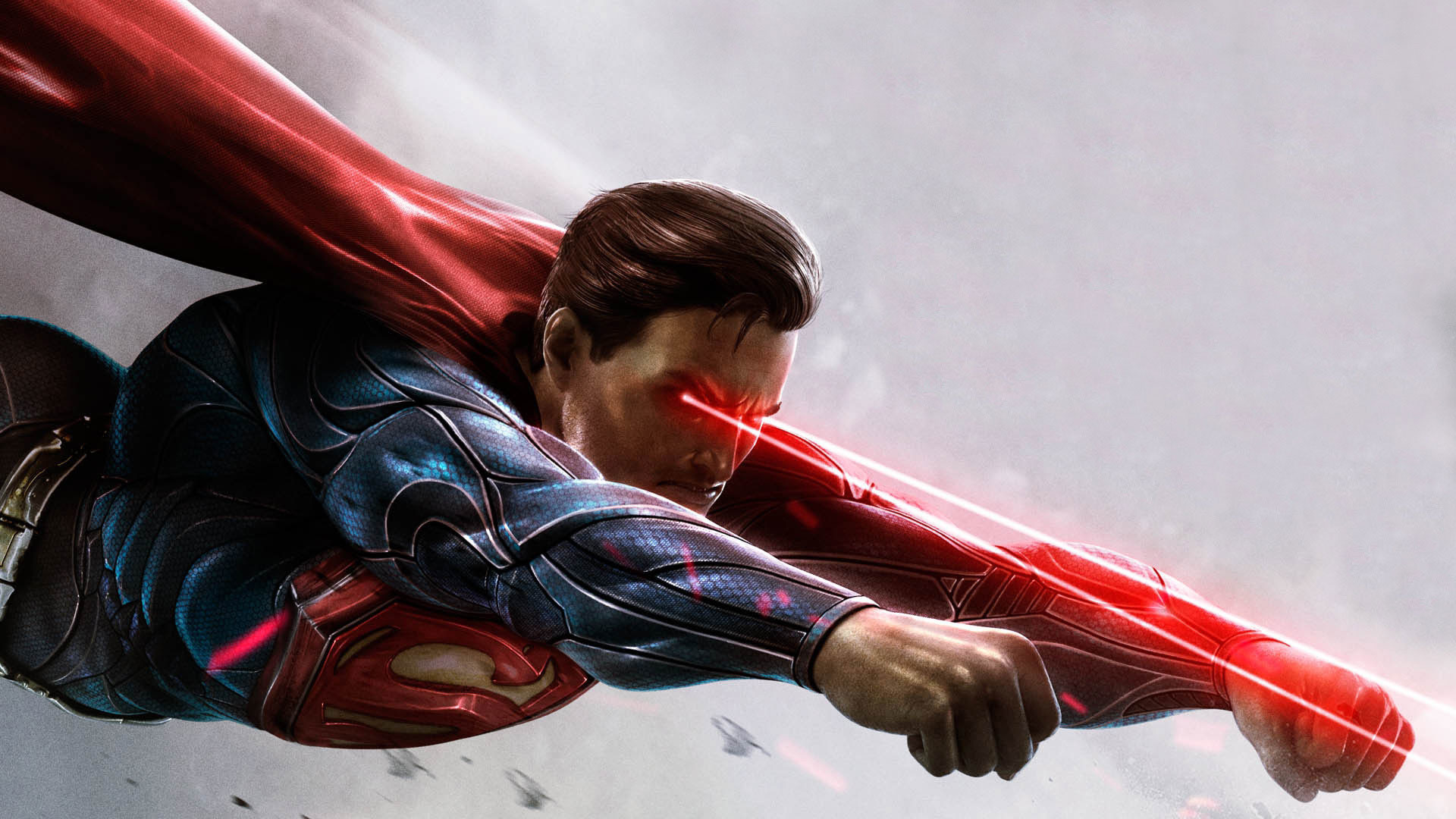 hd pics photos attractive stunning superman red eye flying hollywood hd  quality desktop background wallpaper