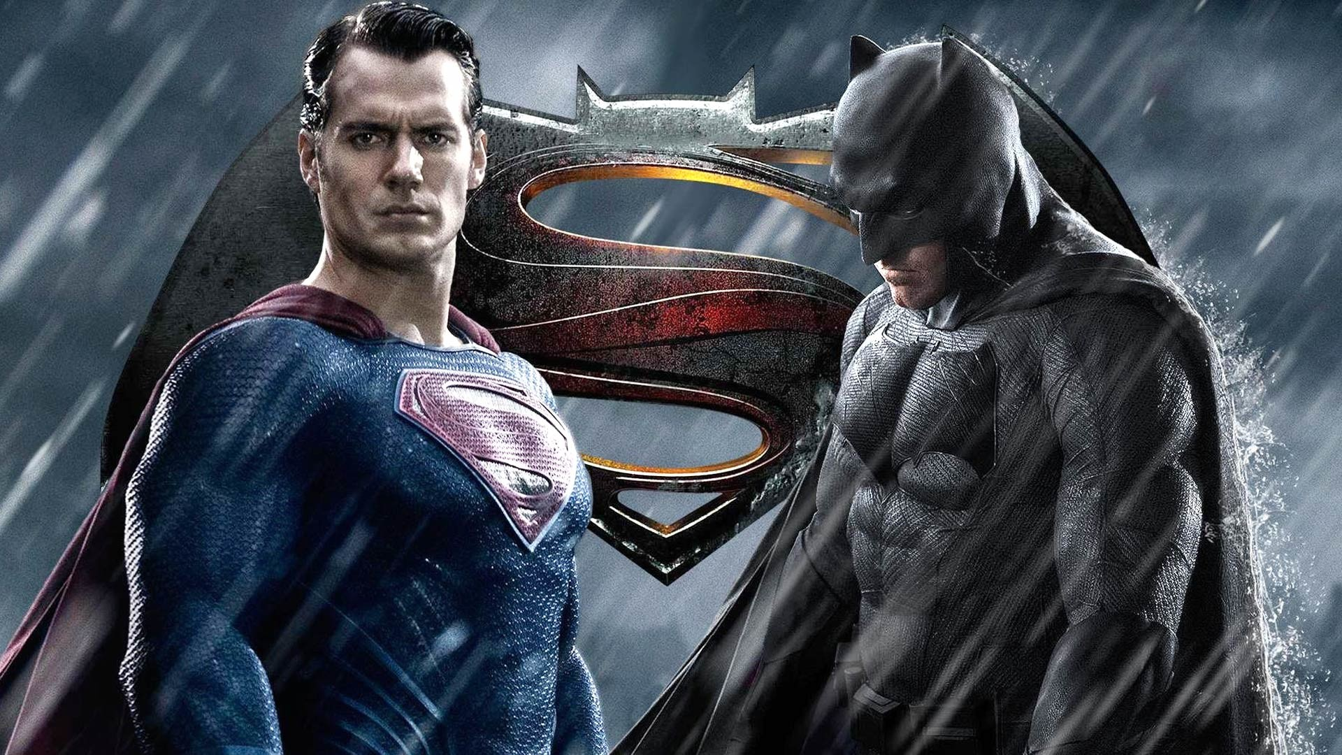 batman superman wallpapers 1080p 35695poster.jpg
