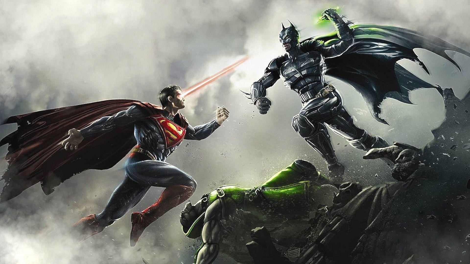 Superman HD Wallpapers   Superman Movie Wallpapers   Cool Wallpapers