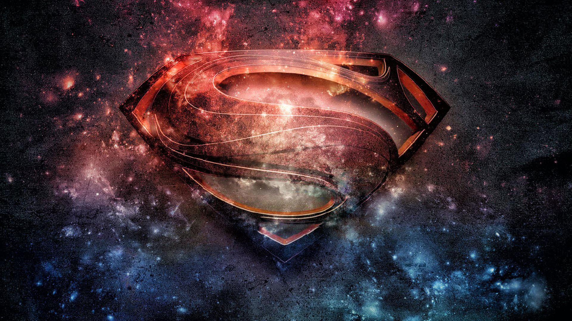 hd pics photos attractive superman logo hollywood movies beautiful hd  quality desktop background wallpaper