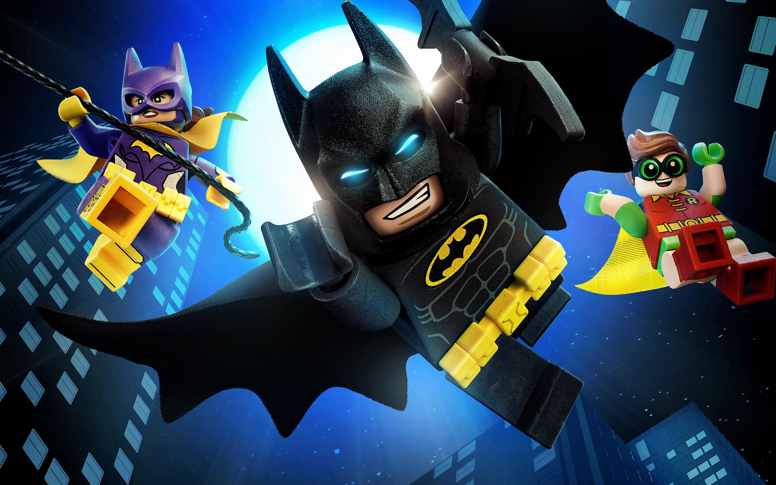 HD The LEGO Batman Movie wallpaper | The LEGO Batman Movie wallpapers hd |  Pinterest | Lego batman movie, Lego batman and Movie wallpapers