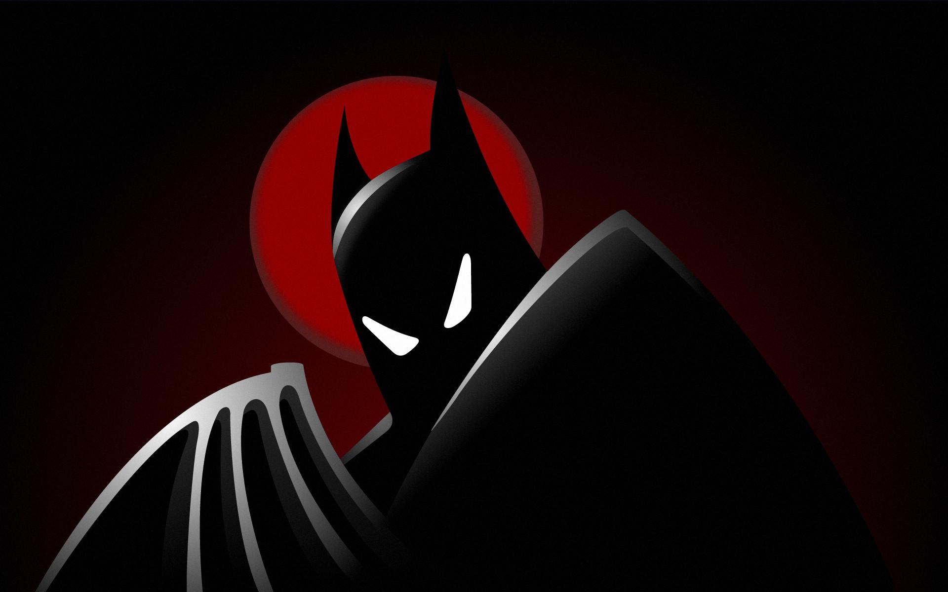 Batman DC Wallpaper Batman, DC, Comics