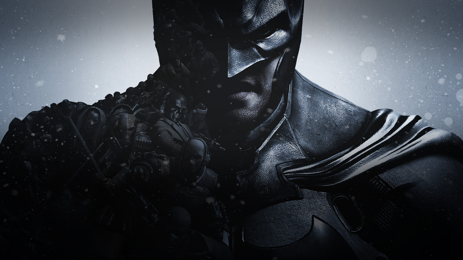Movie Wallpaper: Batman Vs Superman Desktop Wallpaper Wallpaper HD .
