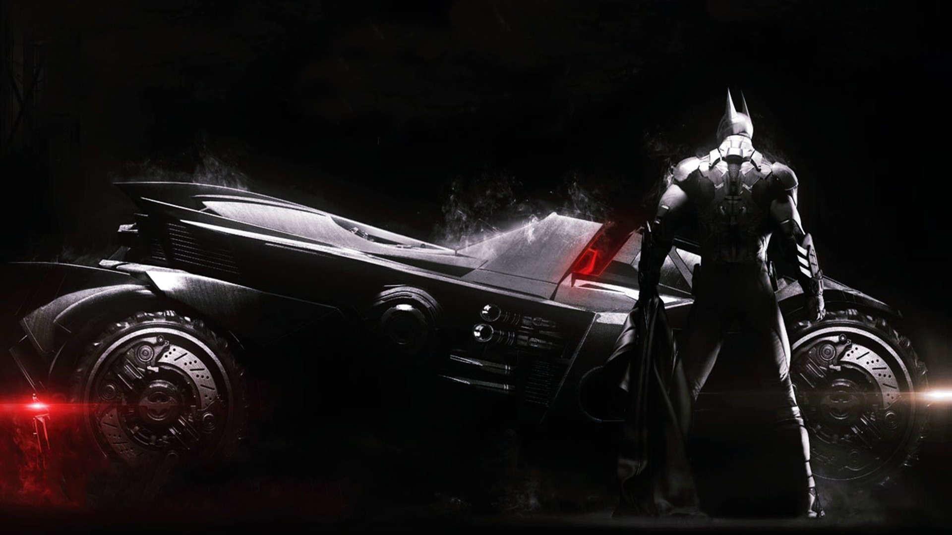 Download free Batman vs Superman Wallpapers HD.
