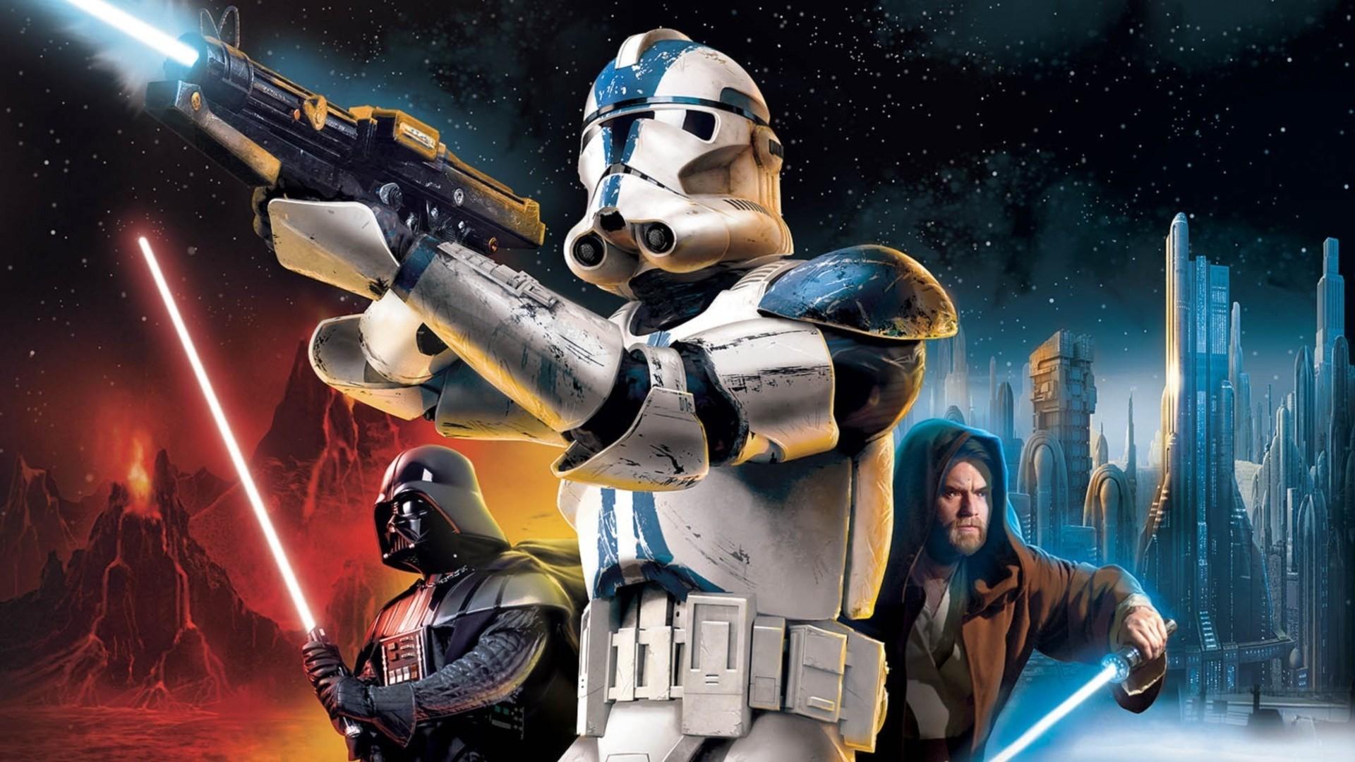 Laken Sheldon – free desktop wallpaper downloads star wars battlefront ii –  px