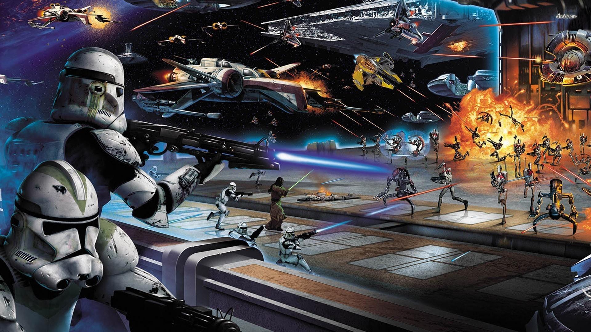 Star-Wars-Battlefront-2-hd-gameplay.jpg (1920×