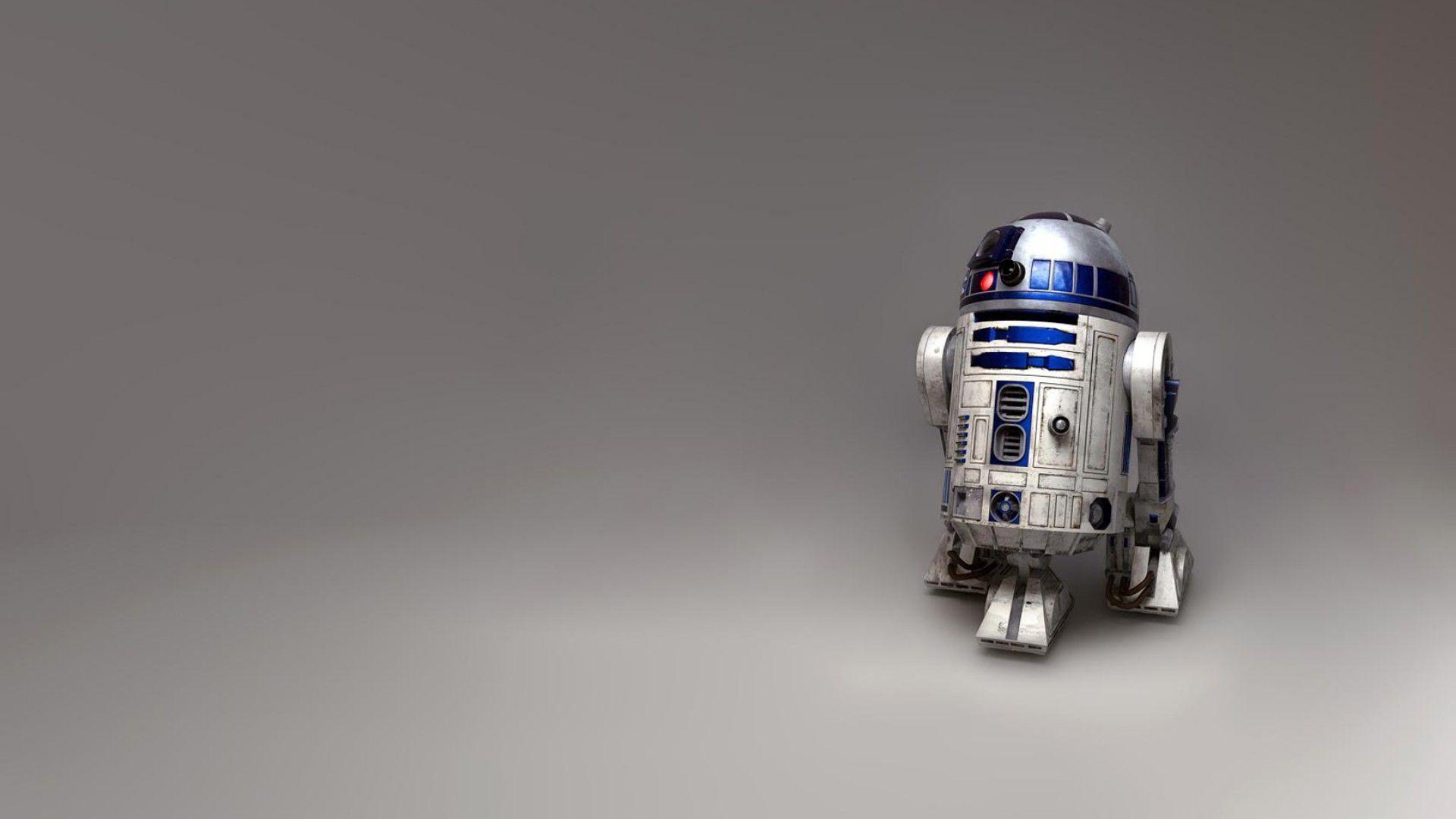 Star Wars 1080p Wallpapers – Wallpaper Cave