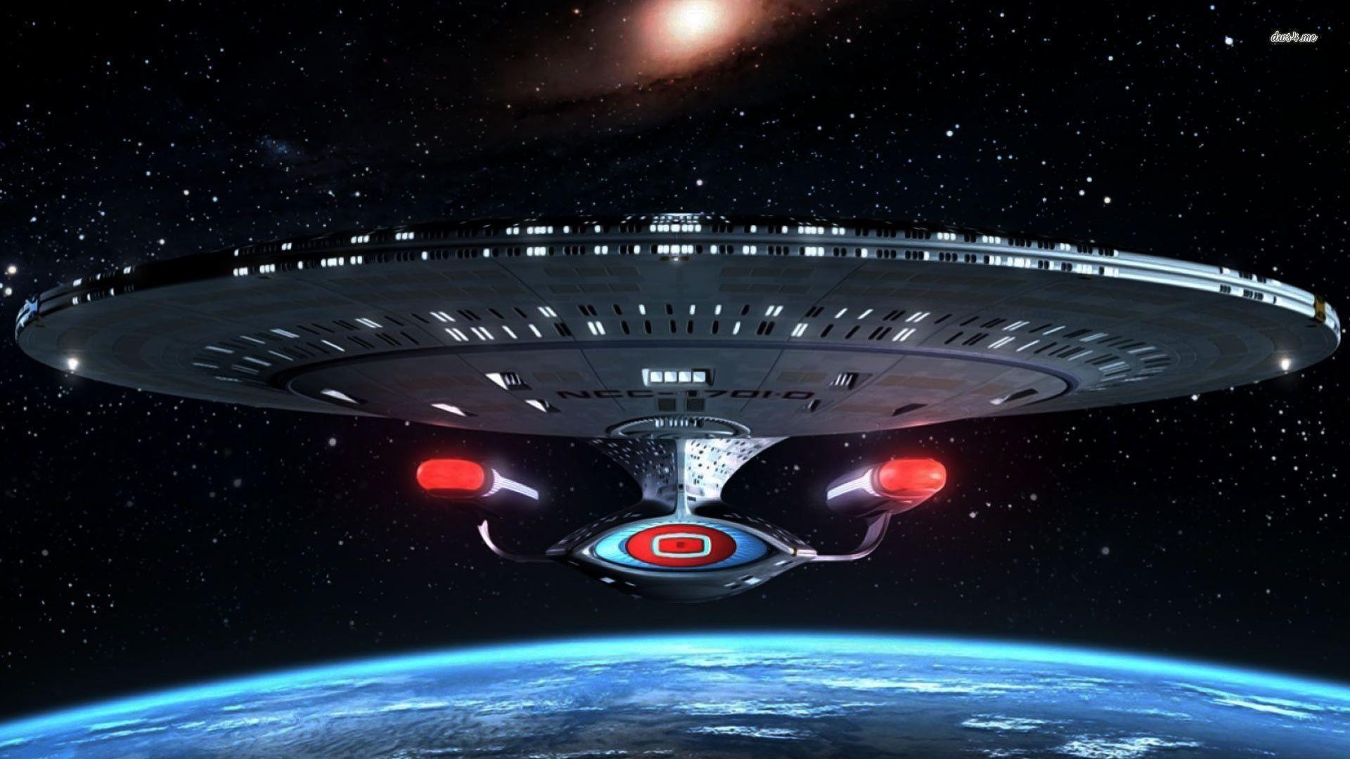 Star Trek Into Darkness Enterprise Wallpaper Hd Desktop 10 HD .