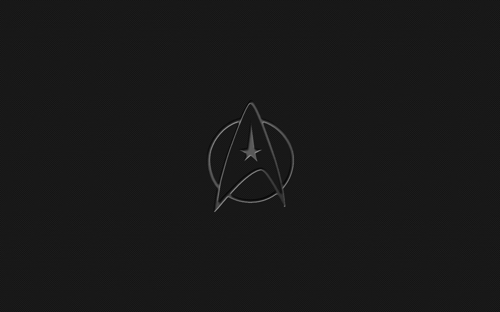 Star-trek-logo-desktop-background