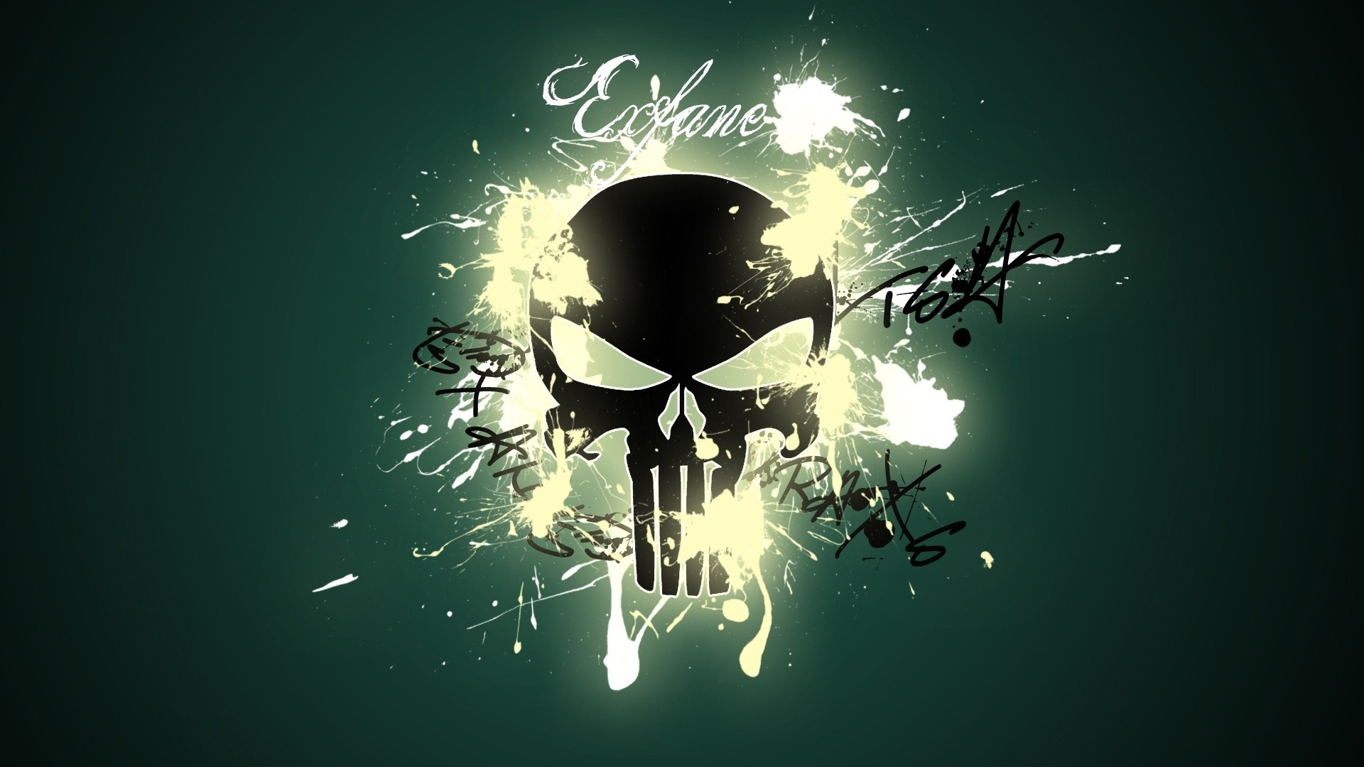 The Punisher – High Definition Wallpapers – HD wallpapers