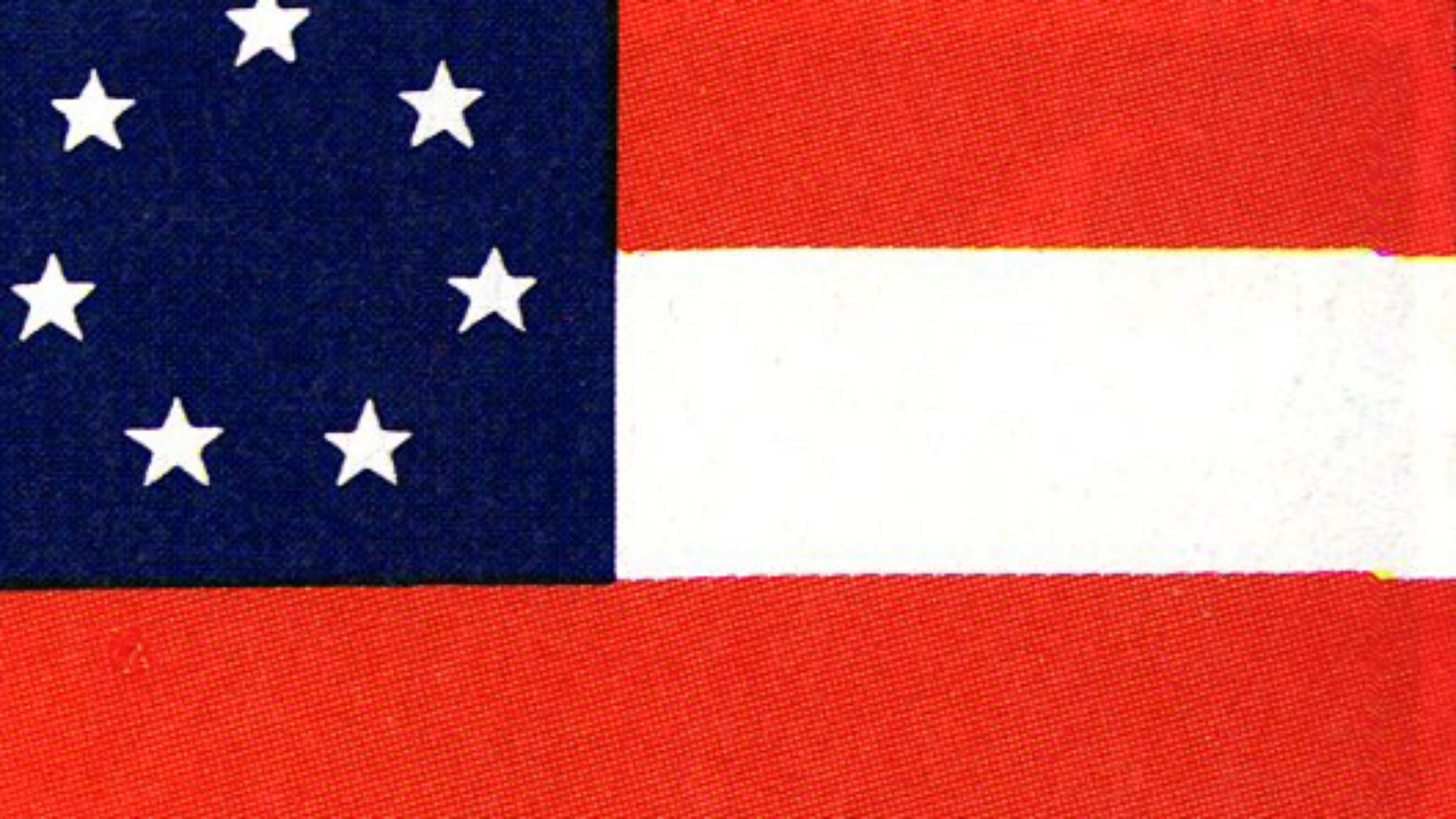 confederate flag hd widescreen wallpapers backgrounds   ololoshenka    Pinterest   Hd widescreen wallpapers, Widescreen wallpaper and Wallpaper  backgrounds