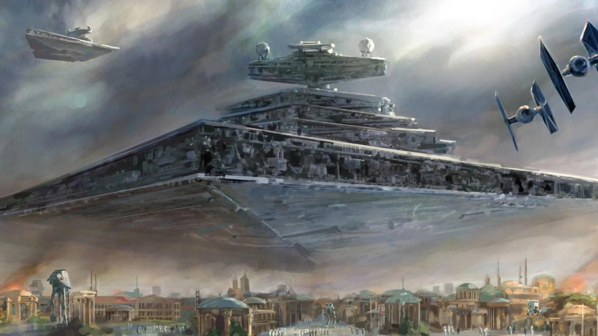 Star Wars Naboo 825474 …
