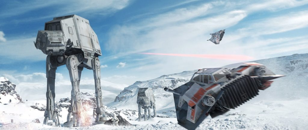 STAR WARS BATTLEFRONT sci-fi 1swbattlefront action fighting futuristic  shooter wallpaper | | 931354 | WallpaperUP