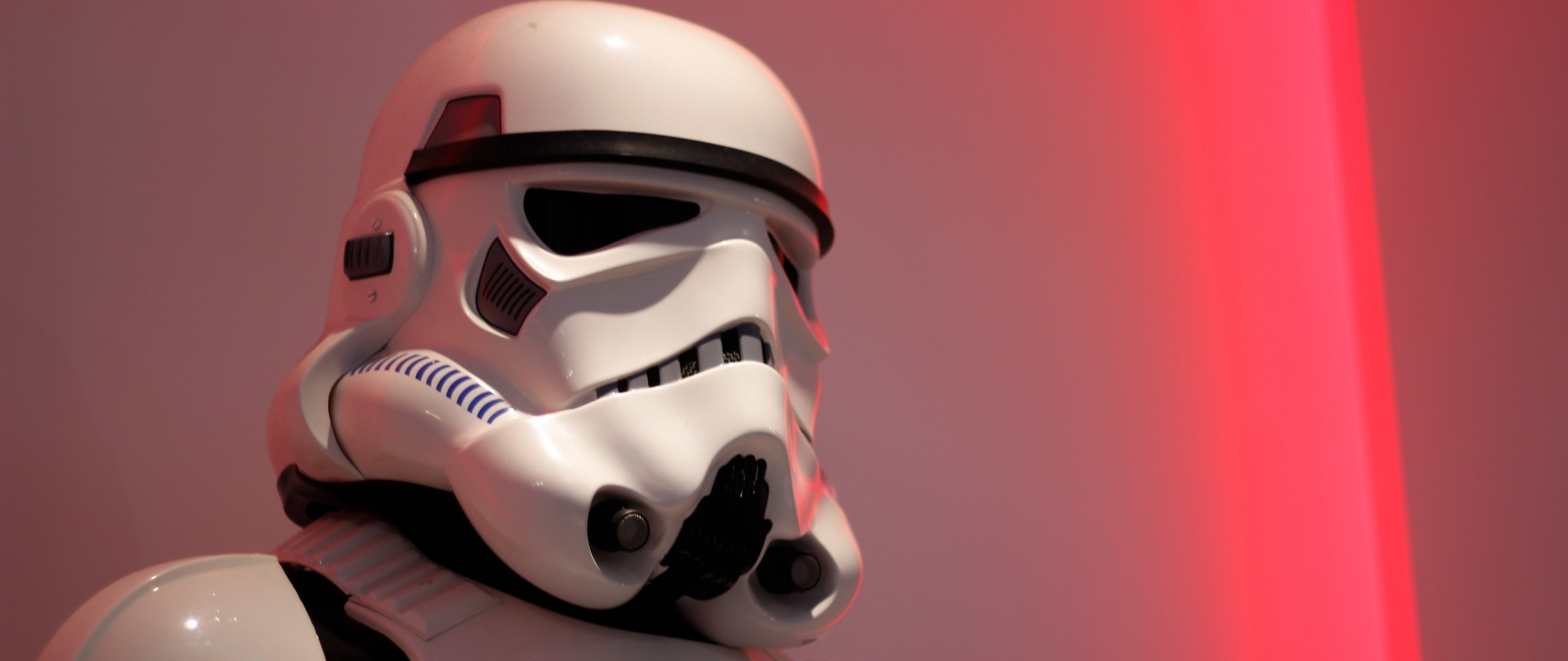 Wallpaper stormtroopers, star wars, lego