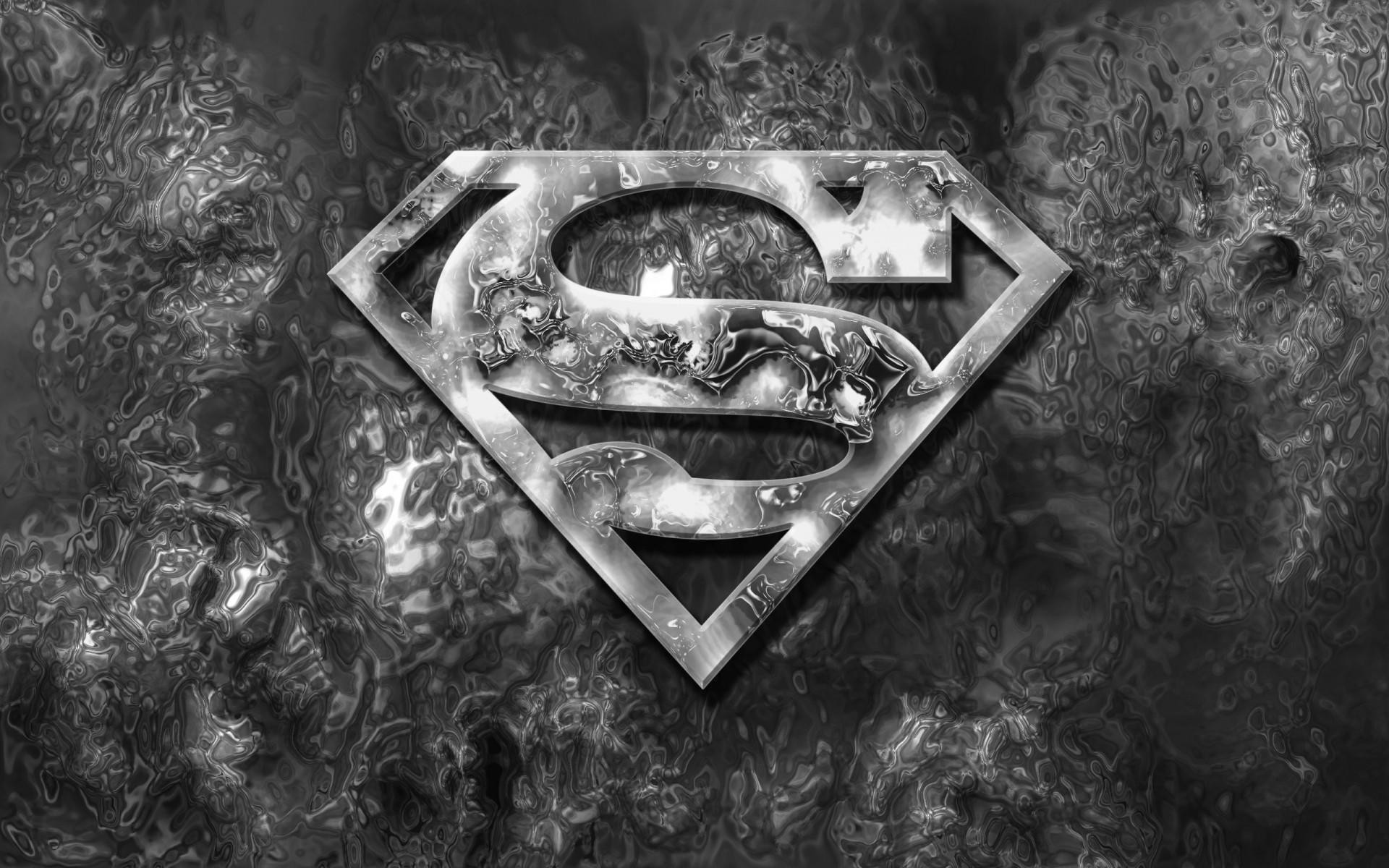 Superman Red Wallpaper resolution: Available in different background sizes