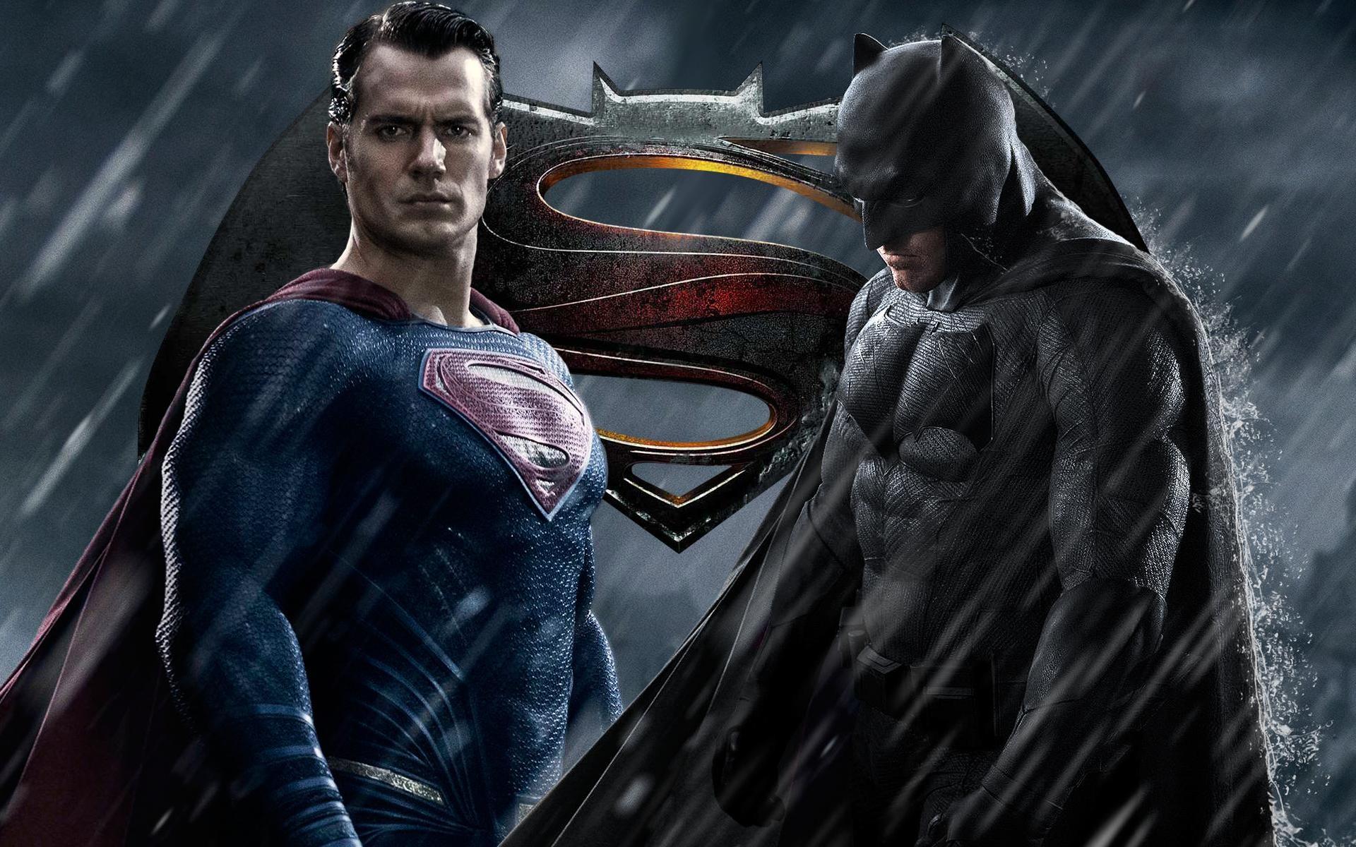 Images batman vs superman wallpaper page 2