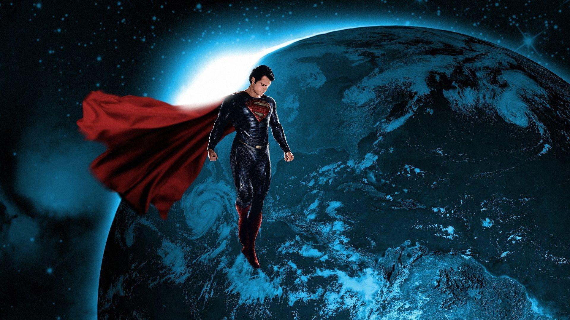 Super Heroes Wallpapers – HD Desktop Backgrounds – Page 8
