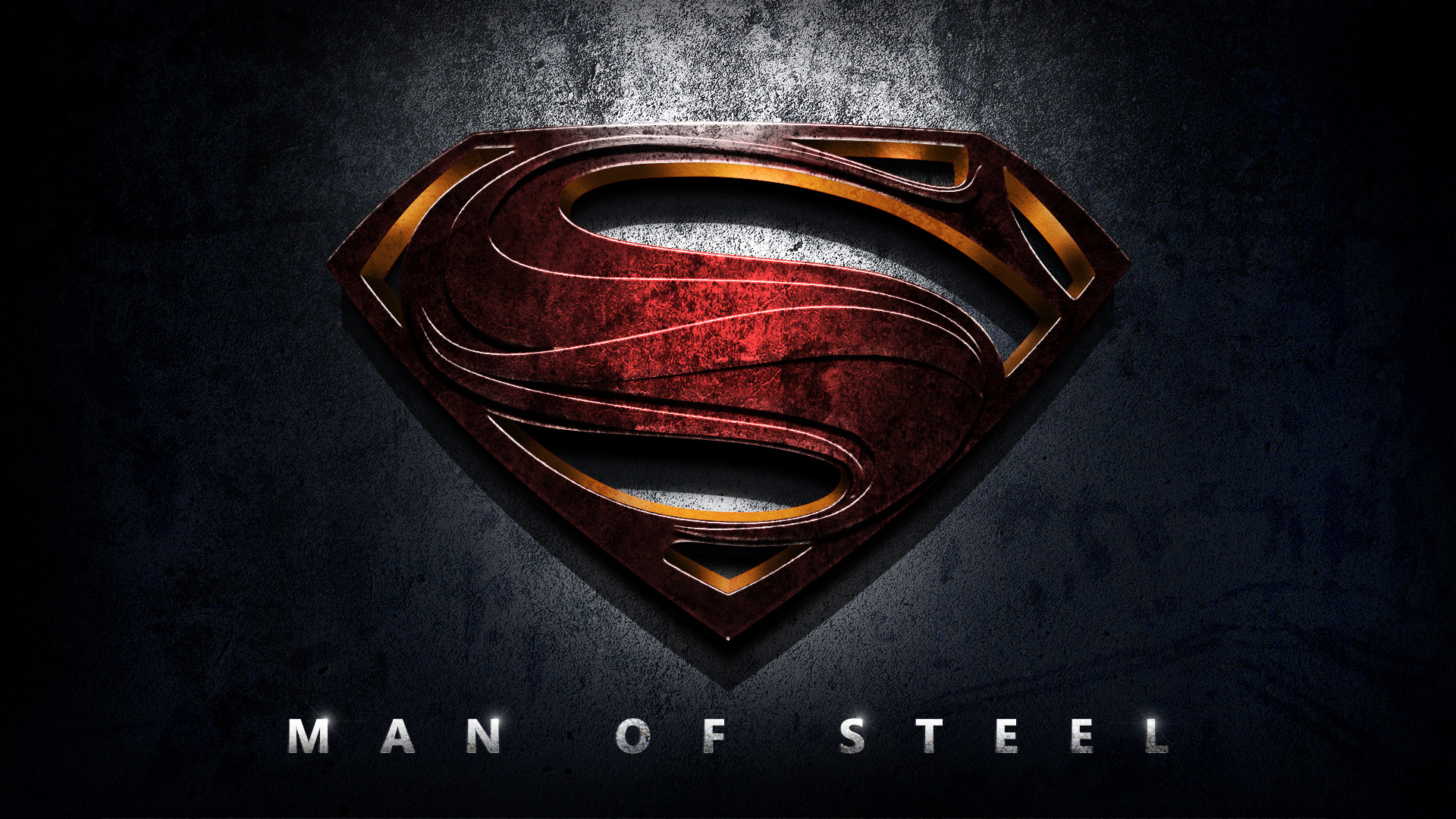 Movie_Man Of Steel_403870 man_of_steel_wallpaper_by_symplearts-d68zqi8
