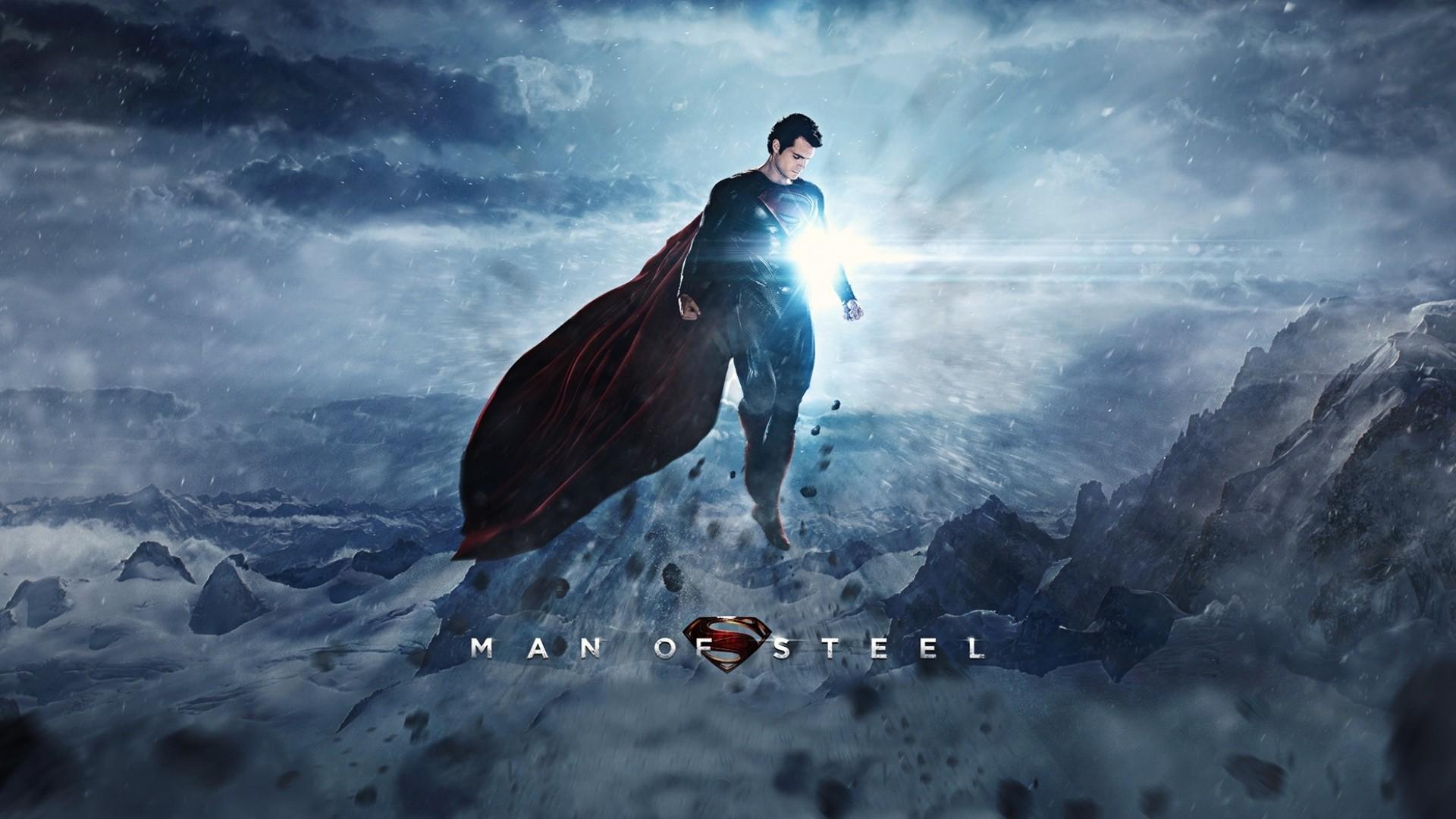 14 best Superman images on Pinterest   Superheroes, Super man and Superman  stuff